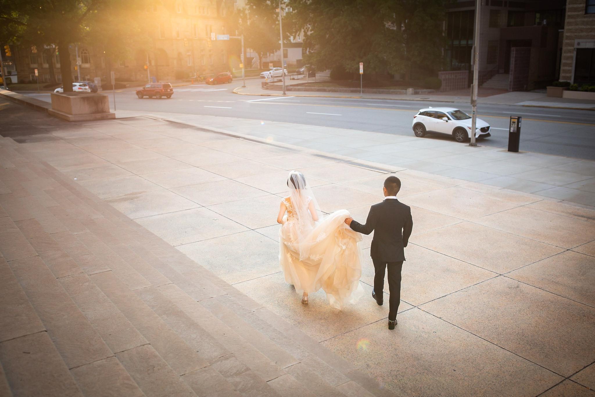 mellon Institute Columns Pittsburgh Wedding Pictures_2553.jpg