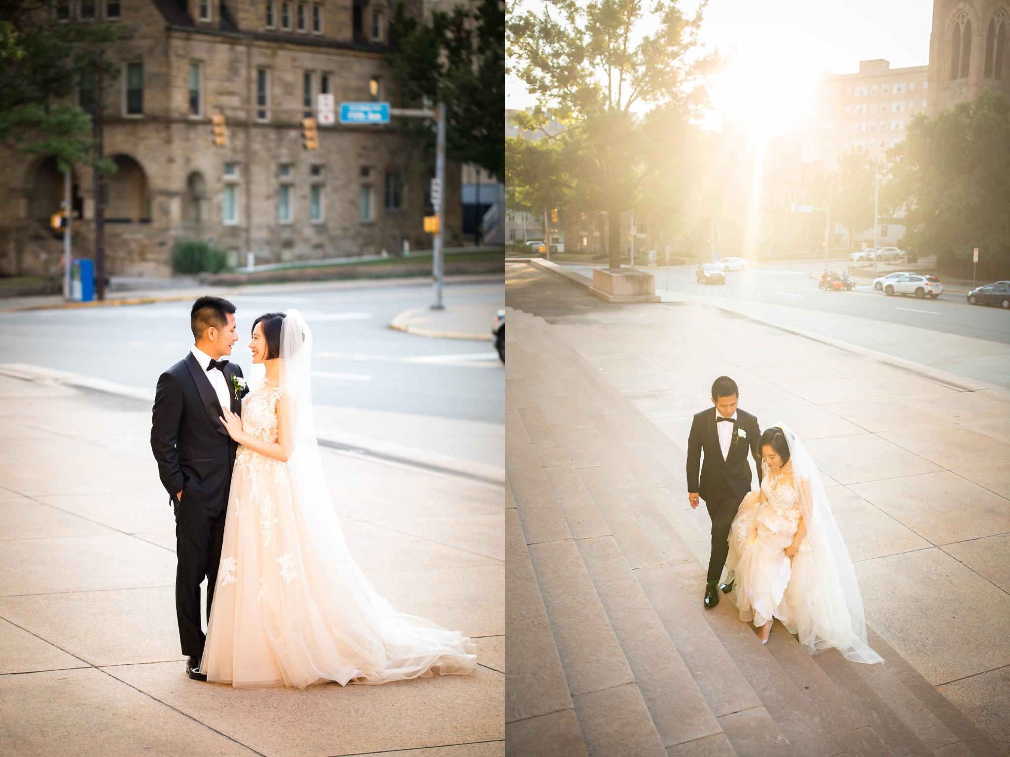 mellon Institute Columns Pittsburgh Wedding Pictures_2554.jpg