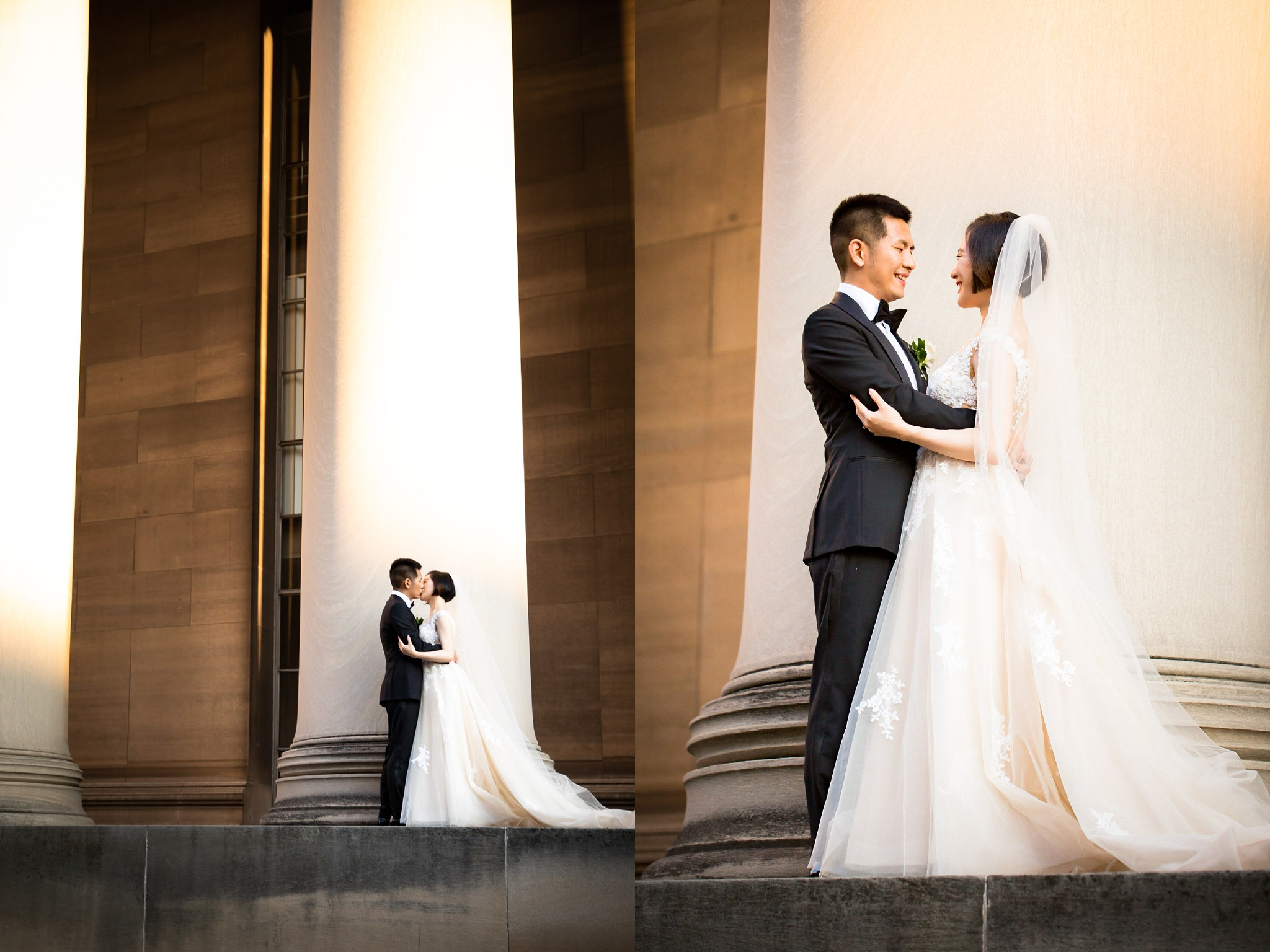 mellon Institute Columns Pittsburgh Wedding Pictures_2556.jpg