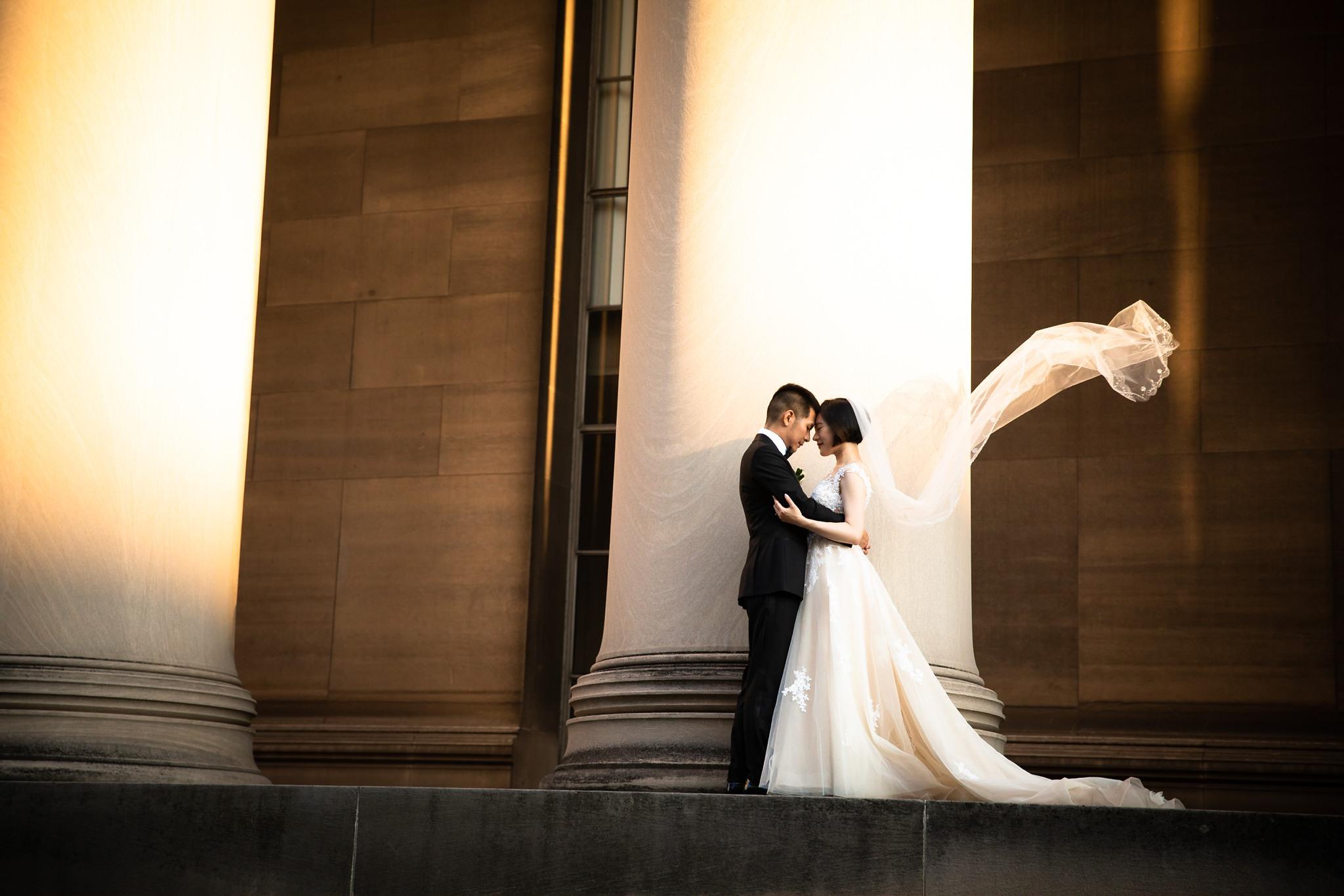 mellon Institute Columns Pittsburgh Wedding Pictures_2558.jpg