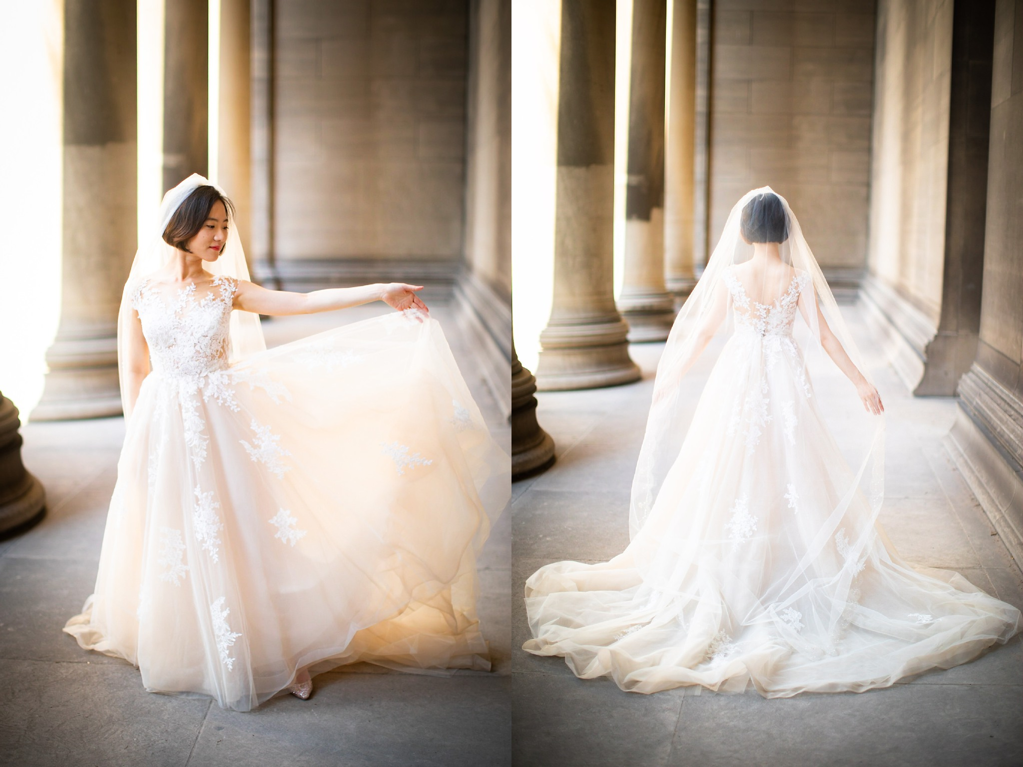 mellon Institute Columns Wedding Pictures.jpg