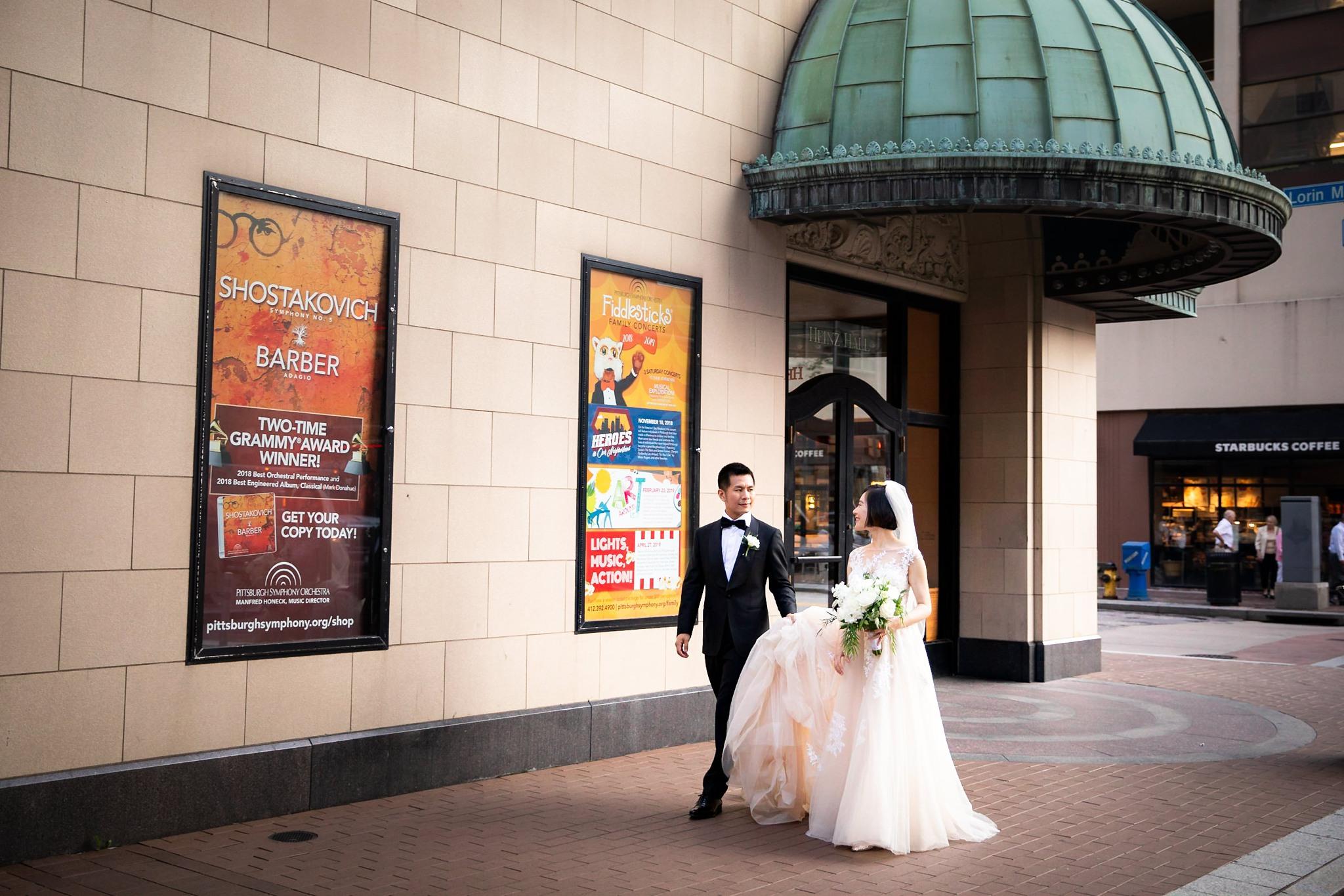 Heinz Hall Pittsburgh Wedding Pictures_2561.jpg