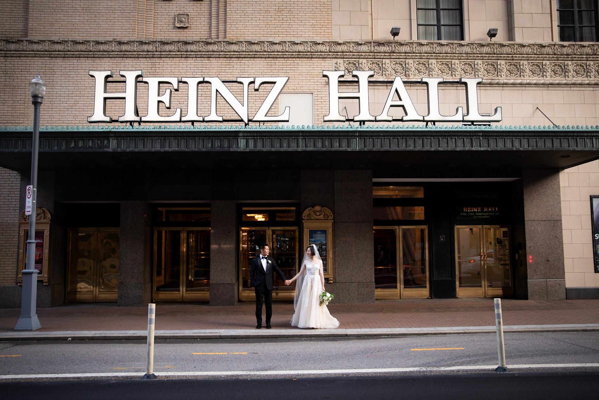 Heinz Hall Pittsburgh Wedding Pictures_2562.jpg