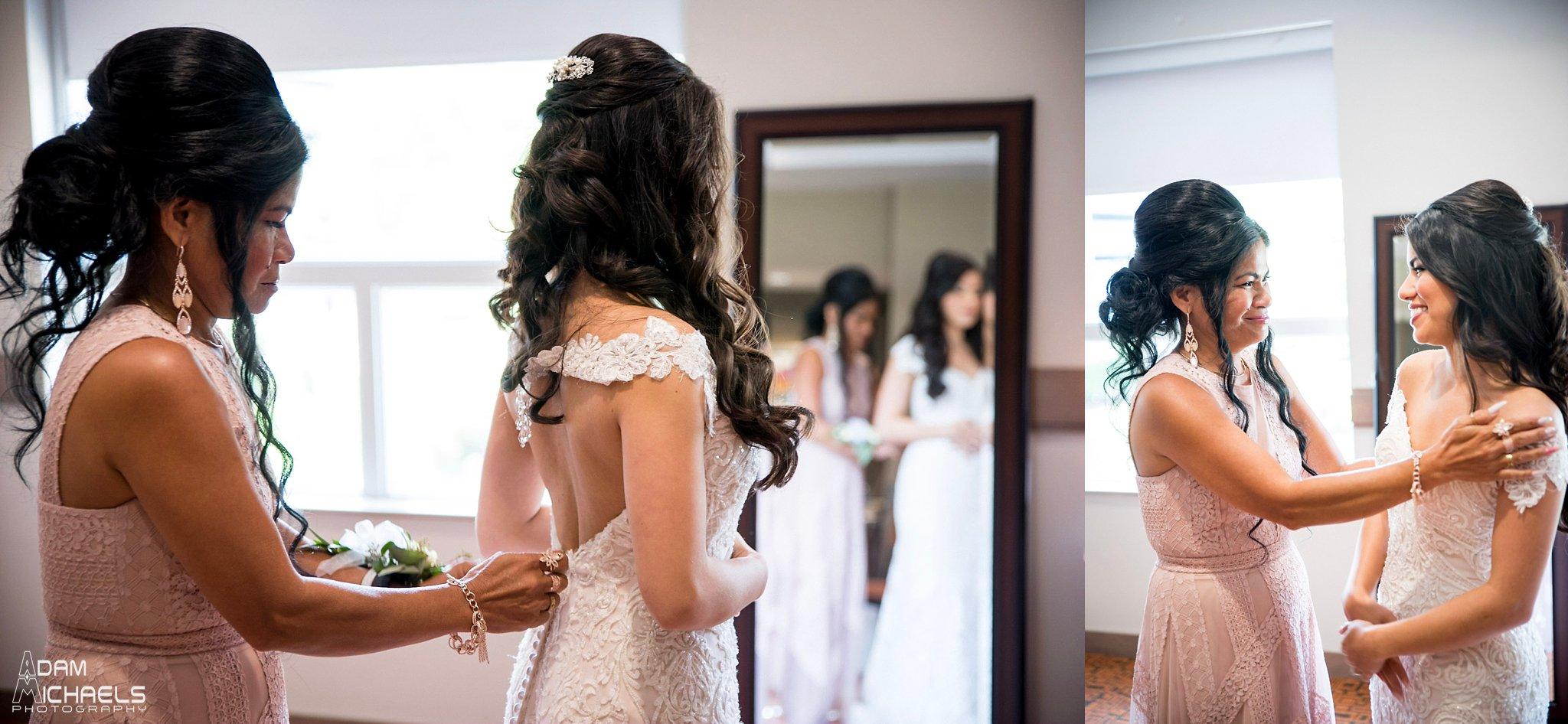 Pittsburgh Southside Hyatt House Wedding 7.jpg