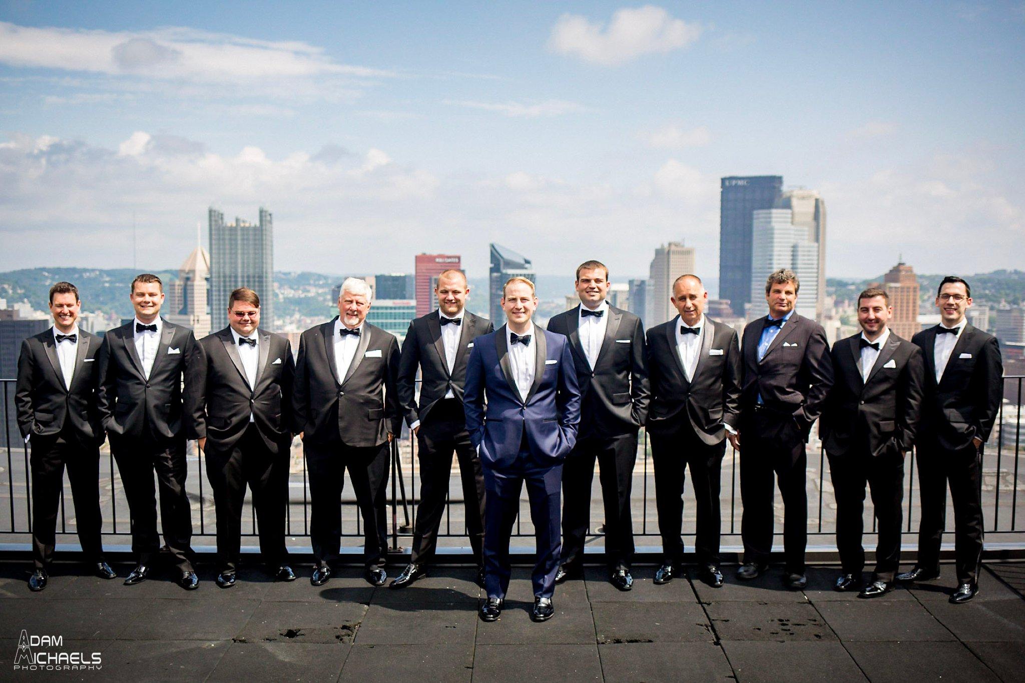 Pittsburgh Southside Hyatt House Wedding 15.jpg