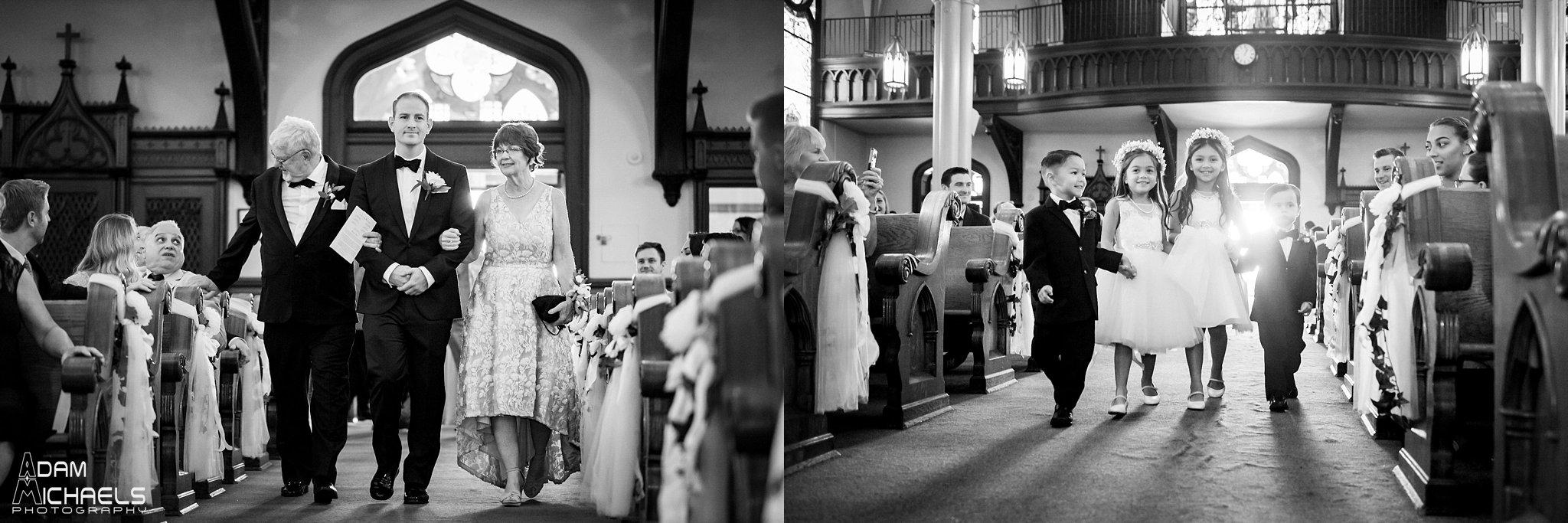 Pittsburgh Southside Hyatt House Wedding 17.jpg