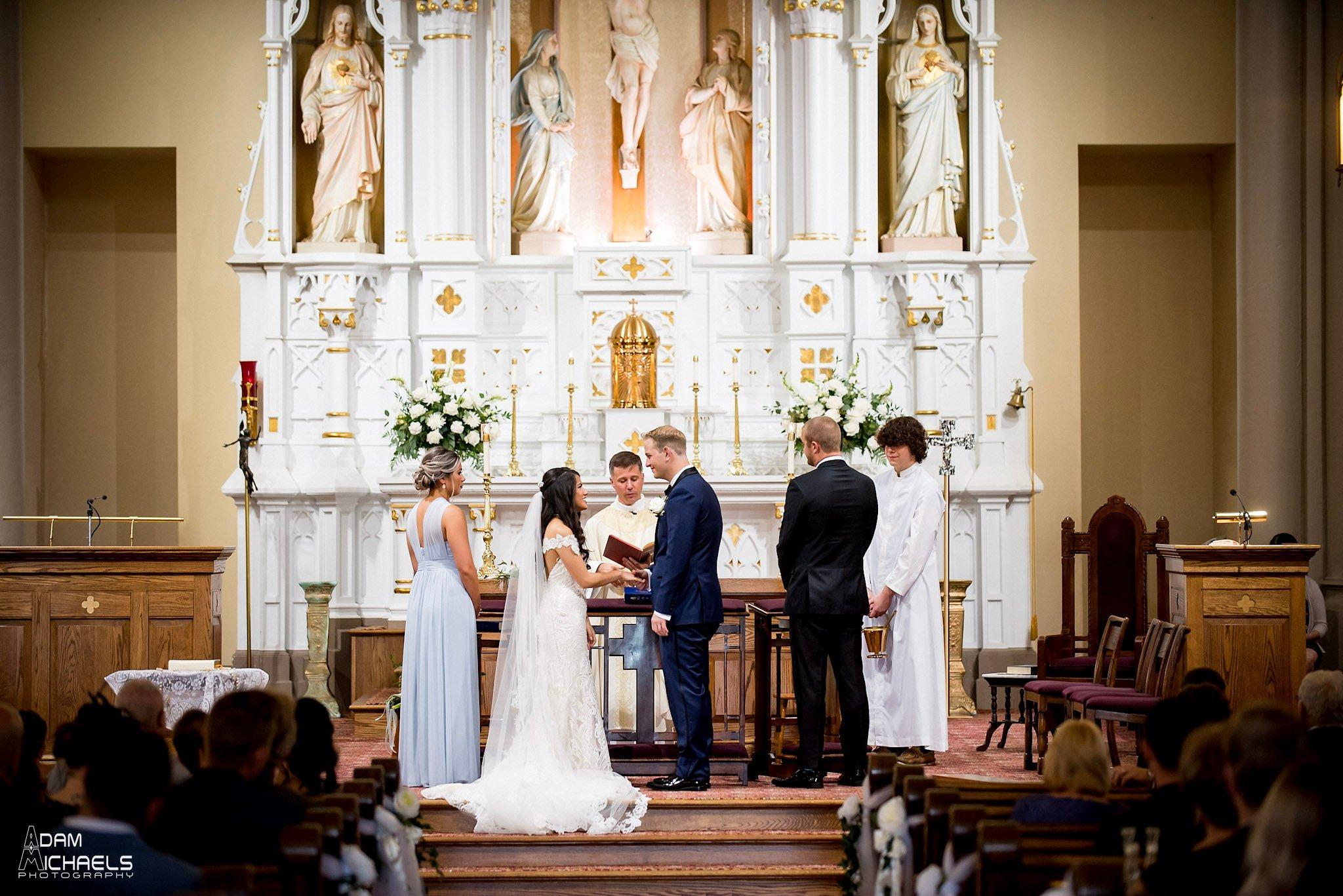 Pittsburgh Southside Hyatt House Wedding 19.jpg