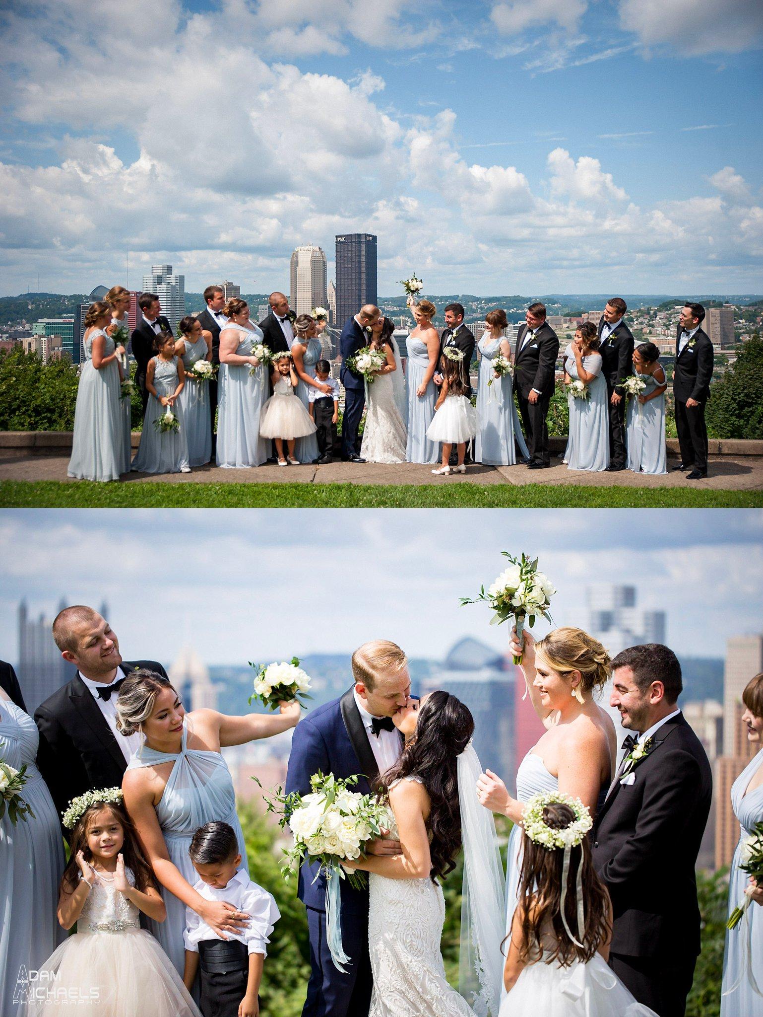 Pittsburgh Southside Hyatt House Wedding 23.jpg