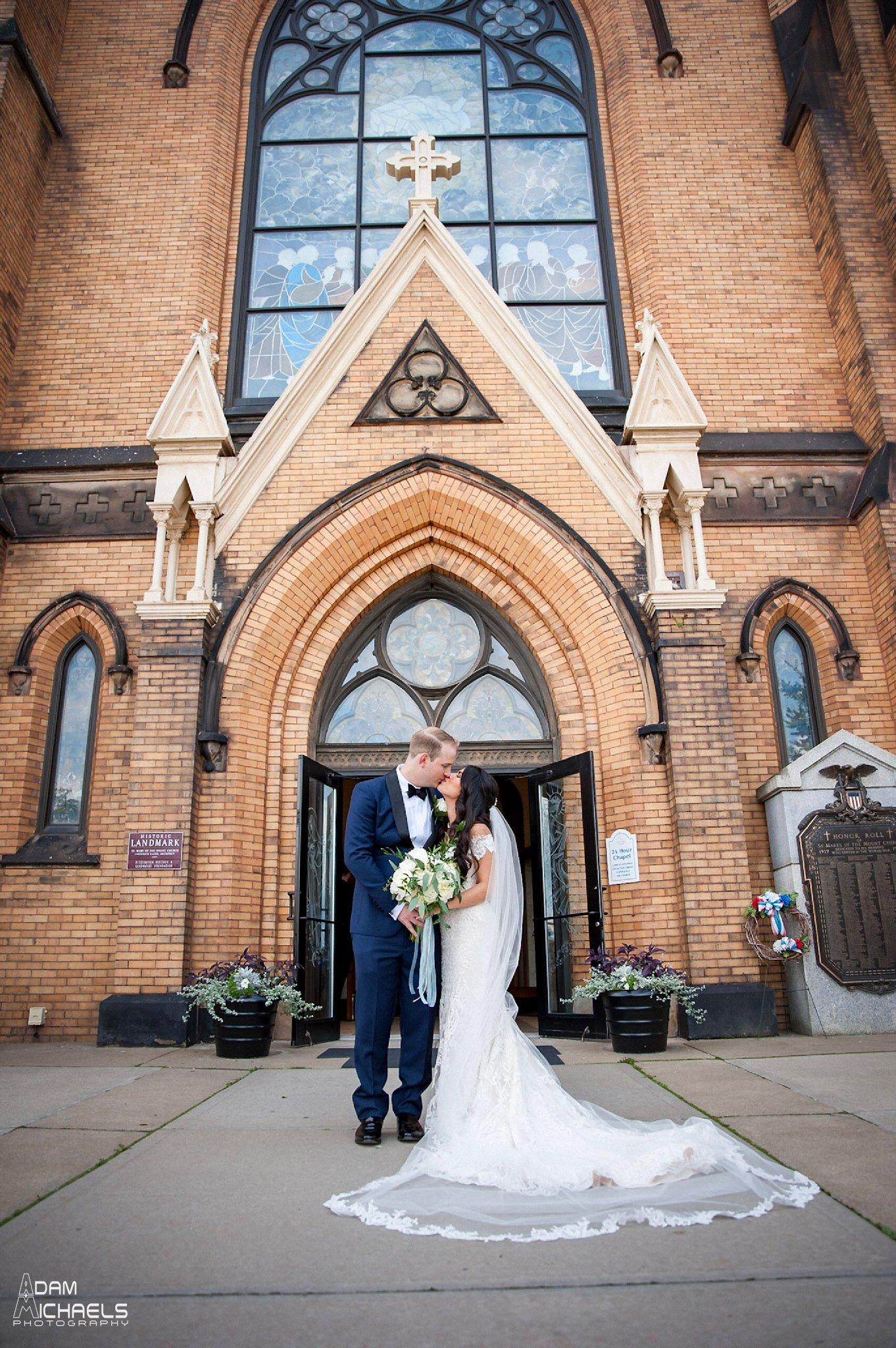 Pittsburgh Southside Hyatt House Wedding 22.jpg