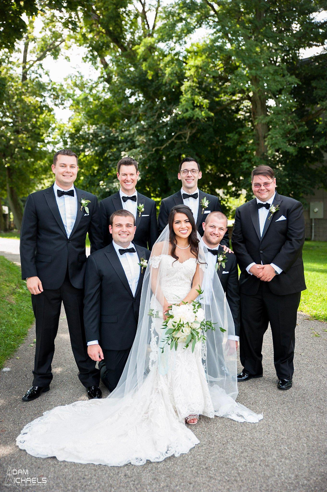 Pittsburgh Southside Hyatt House Wedding 27.jpg