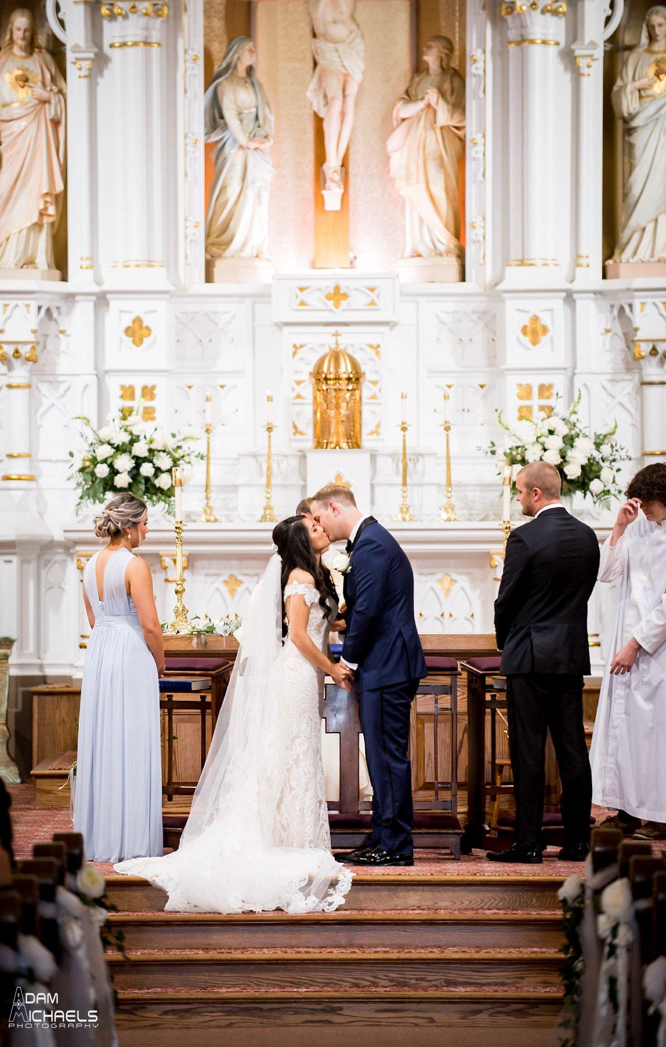 Pittsburgh Southside Hyatt House Wedding 47.jpg