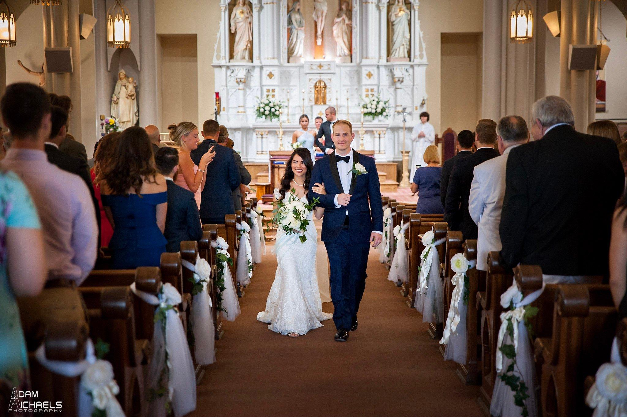 Pittsburgh Southside Hyatt House Wedding 58.jpg