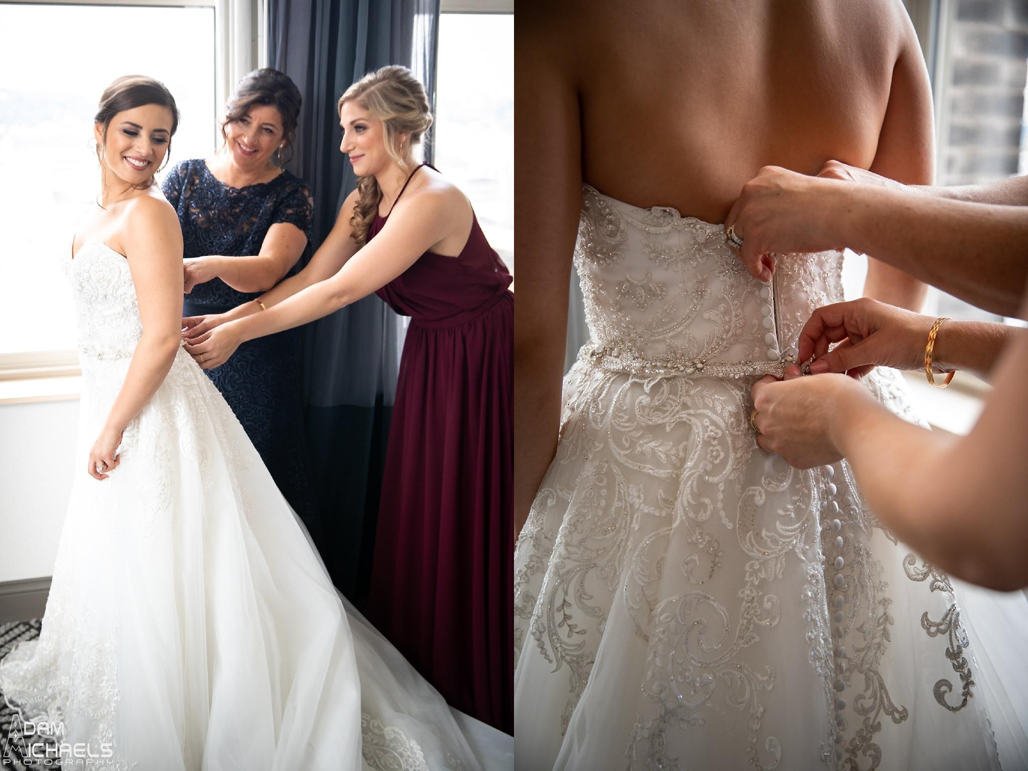Renaissance Hotel Pittsburgh Wedding Bridal Suite_2588.jpg