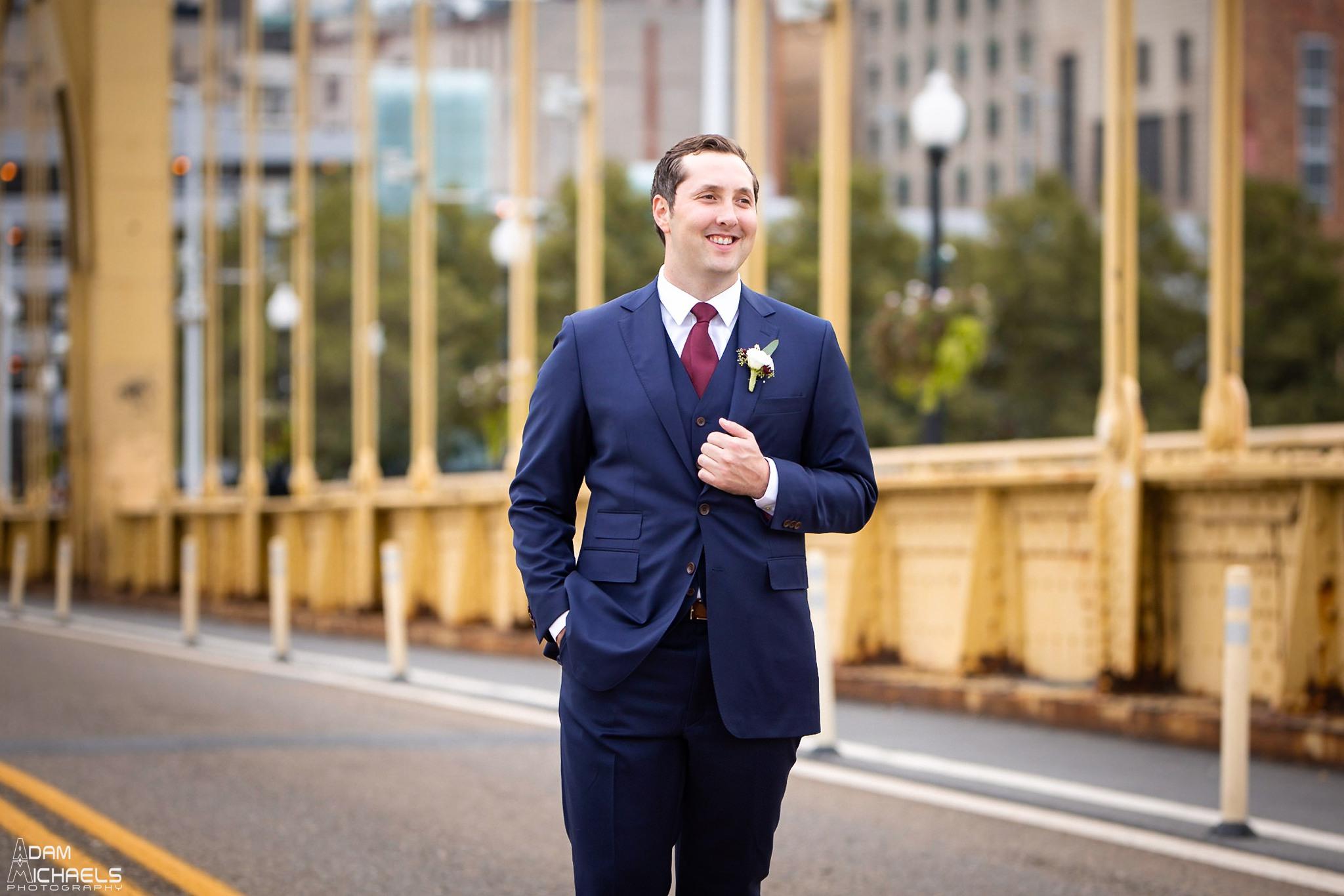 Clemente Brige Pittsburgh Groom Groomsmen Wedding Pictures_2605.jpg