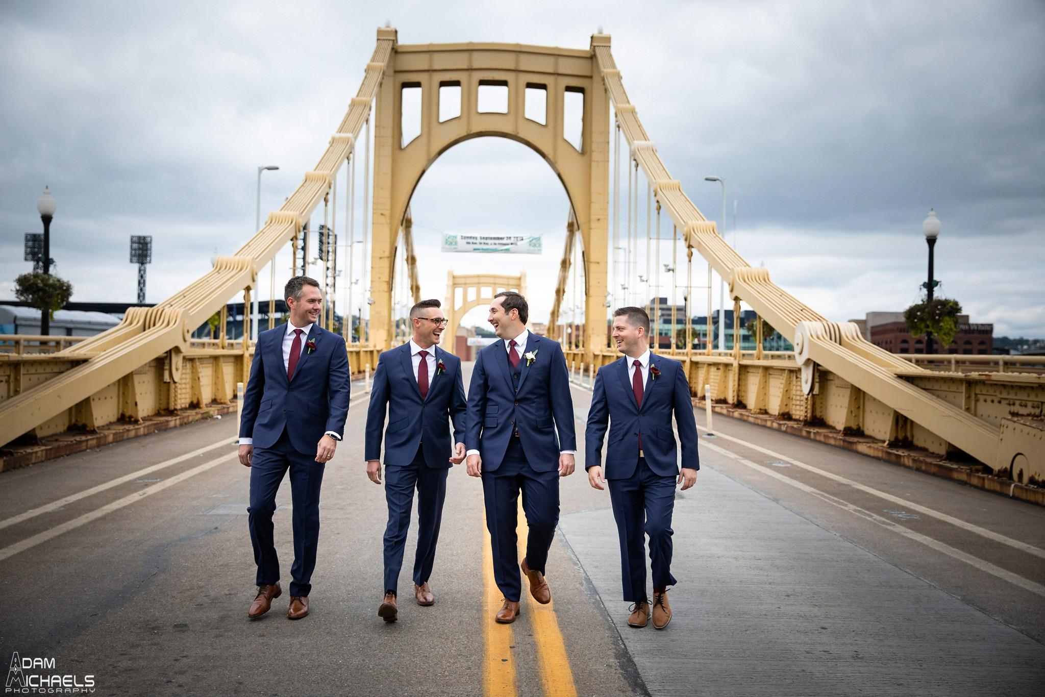Clemente Brige Pittsburgh Groom Groomsmen Wedding Pictures_2604.jpg