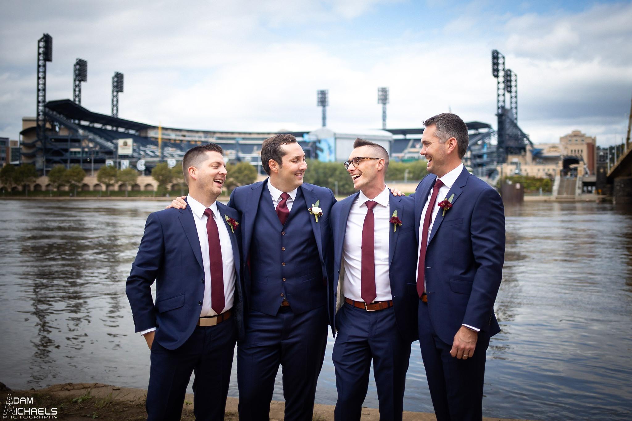 Clemente Brige Pittsburgh Groom Groomsmen Wedding Pictures_2608.jpg