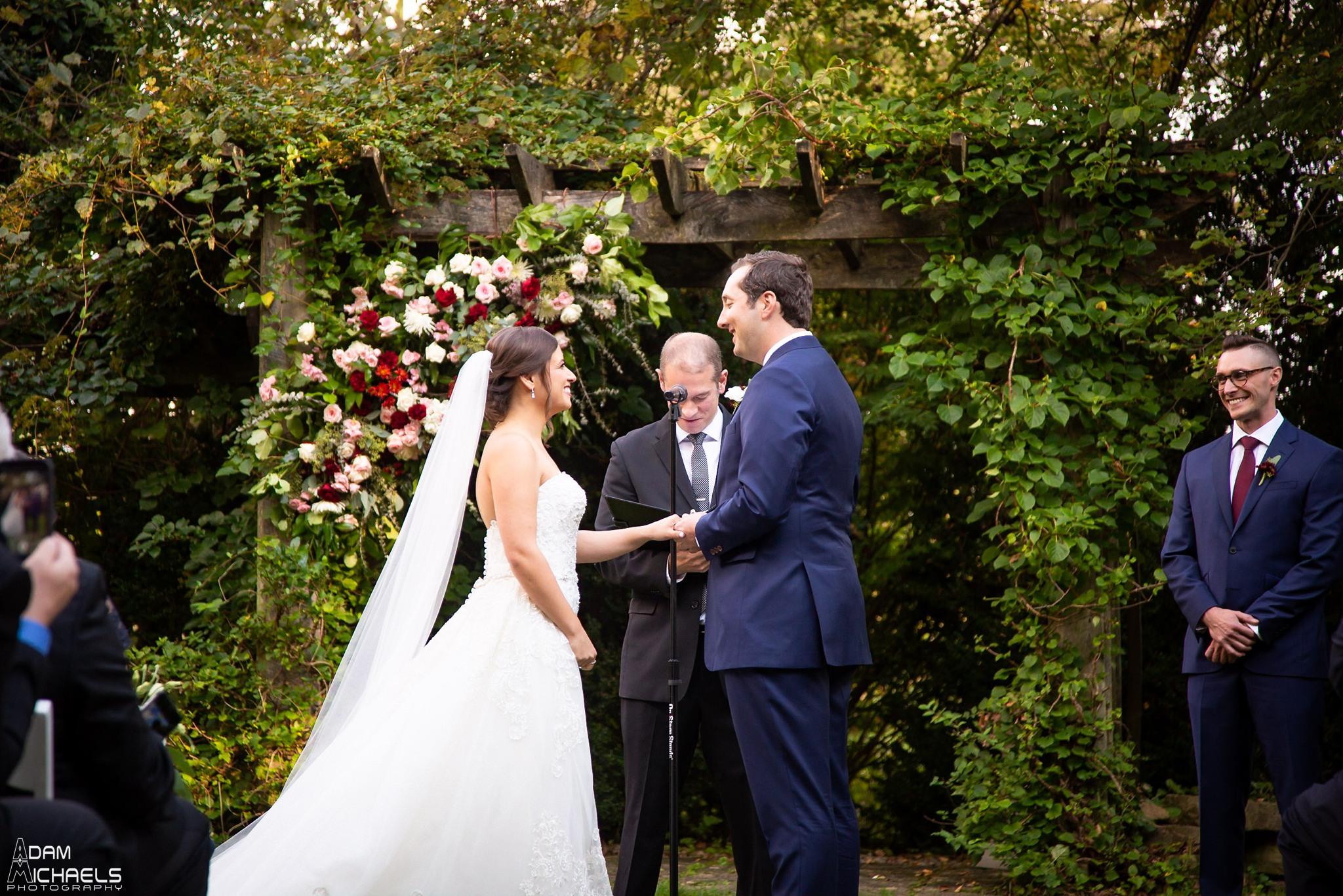 Springwood Conference Center Wedding Ceremony Pictures_2622.jpg