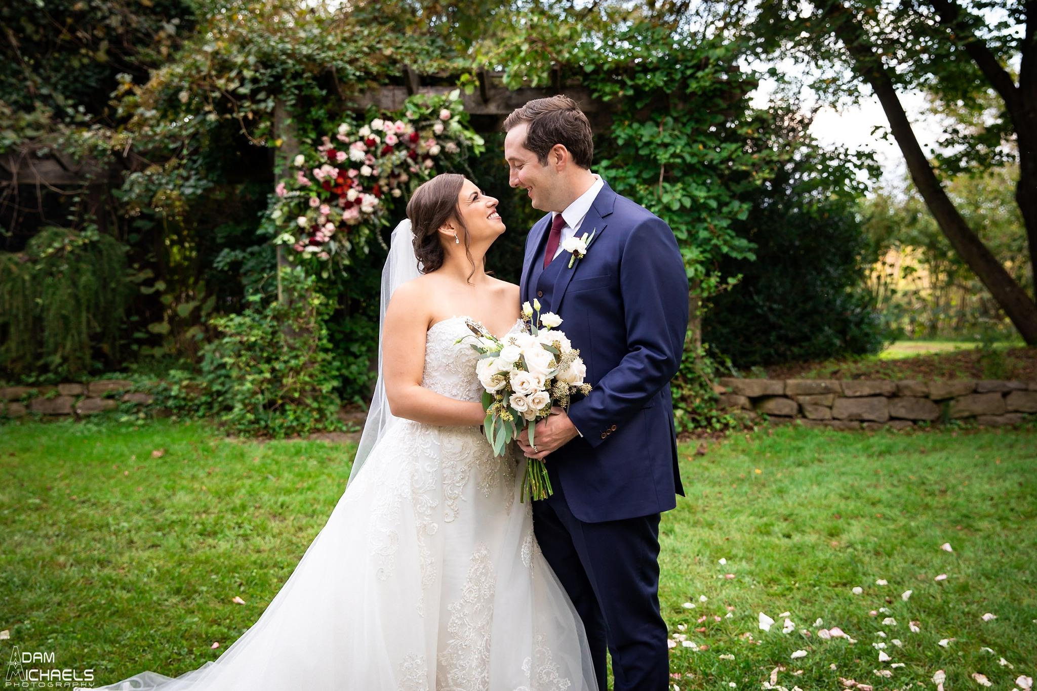 Springwood Conference Center Wedding Ceremony Pictures_2626.jpg