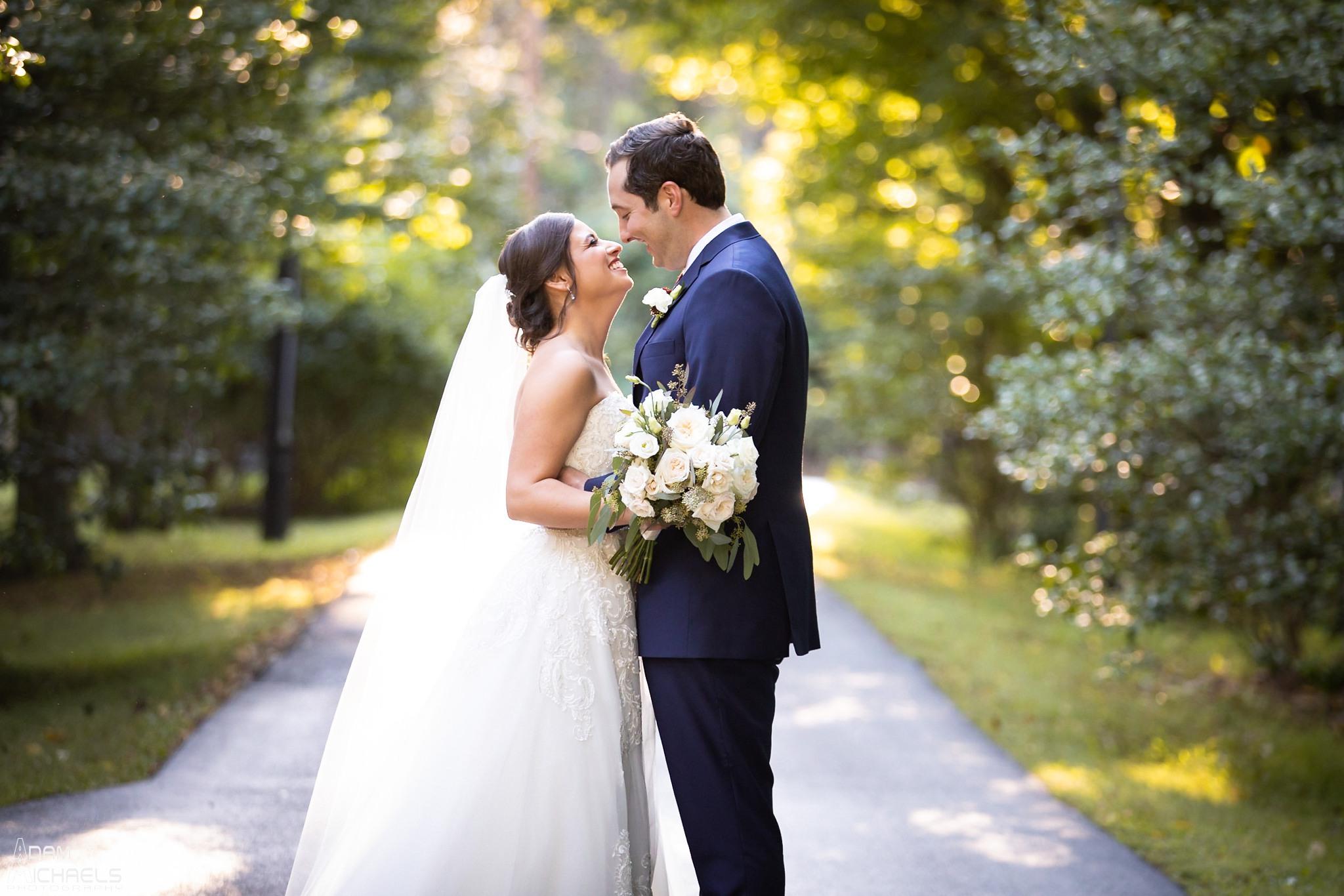 Springwood Conference Center Wedding Portrait Pictures_2633.jpg