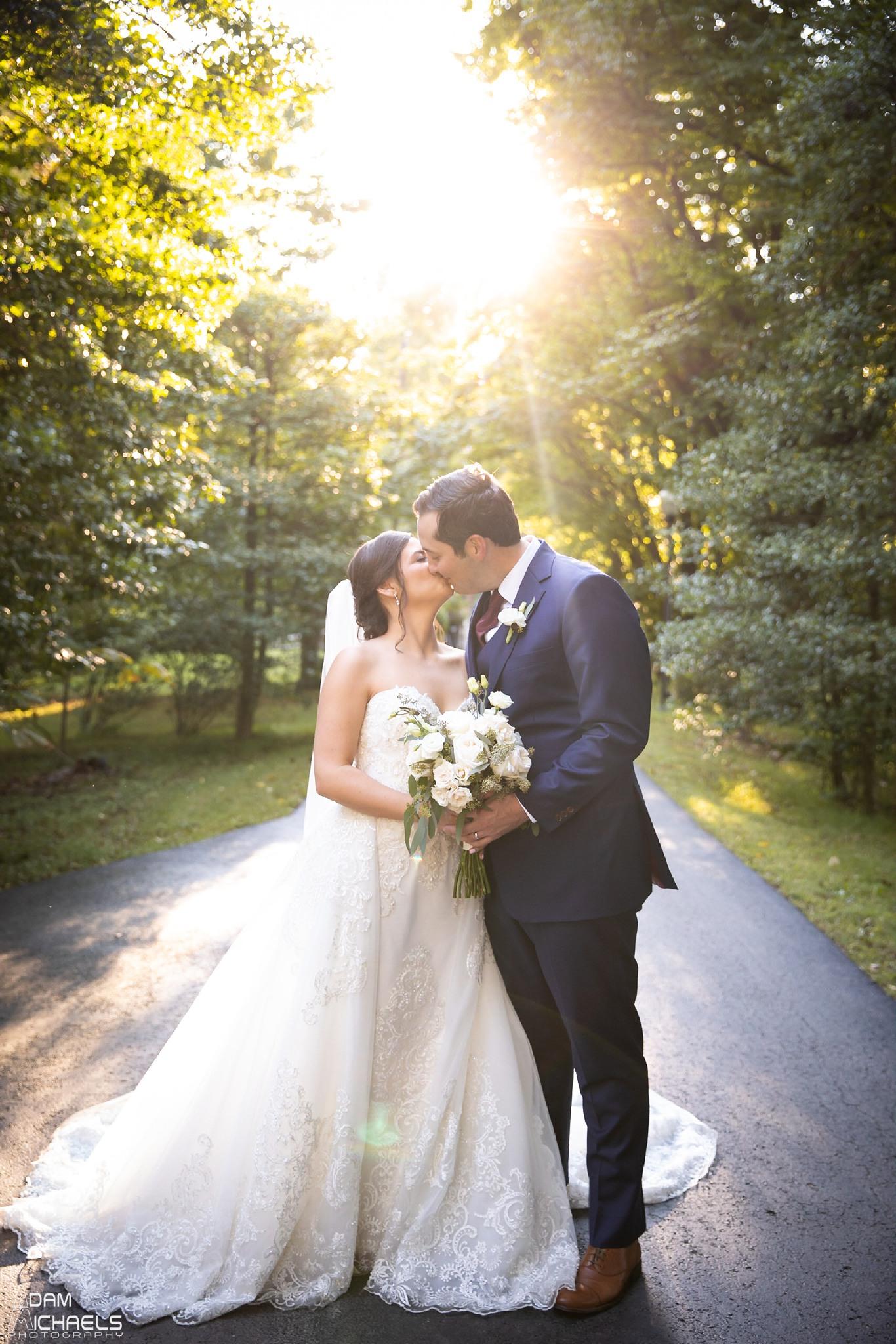 Springwood Conference Center Wedding Portrait Pictures_2631.jpg