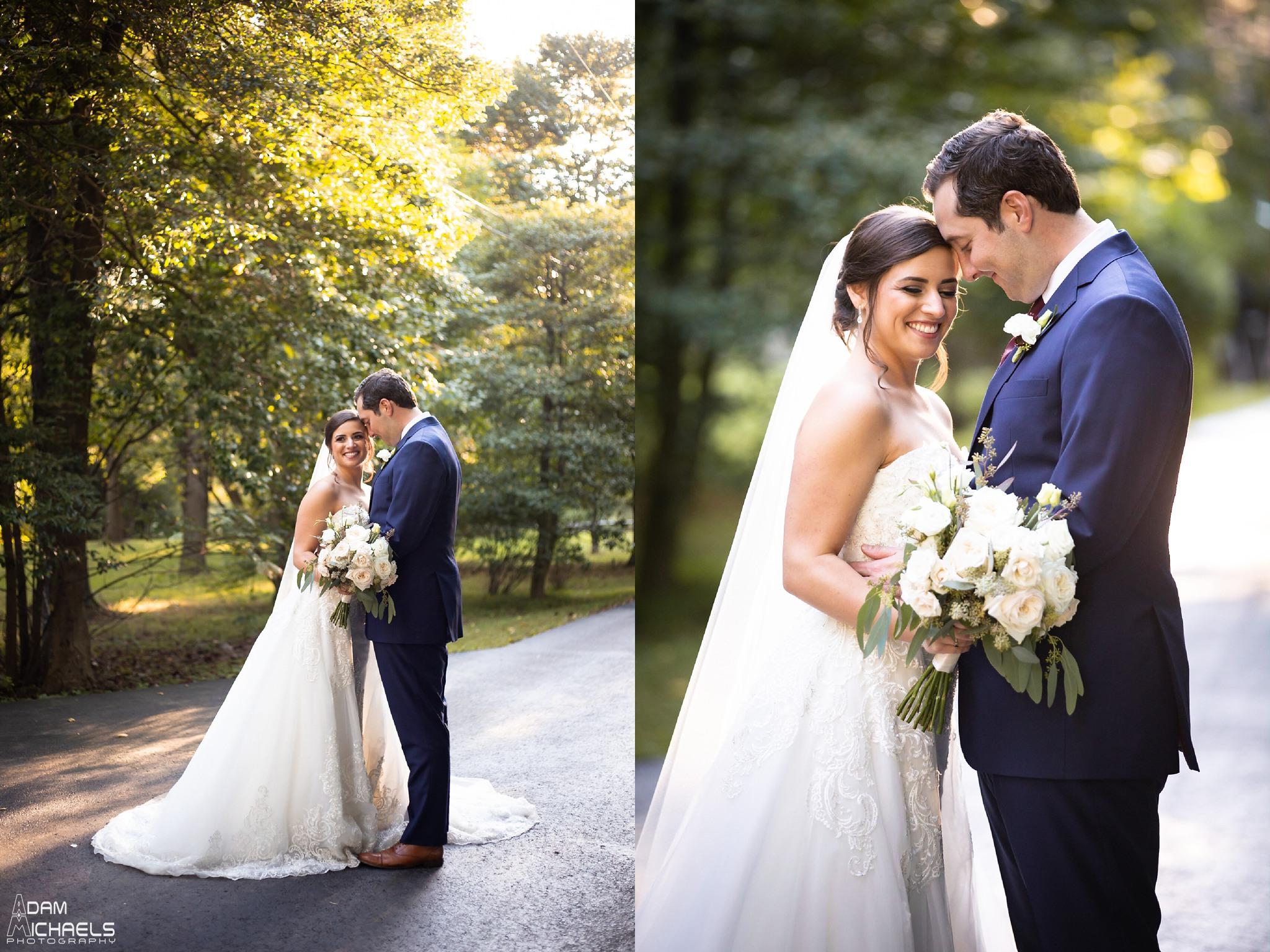 Springwood Conference Center Wedding Portrait Pictures_2635.jpg