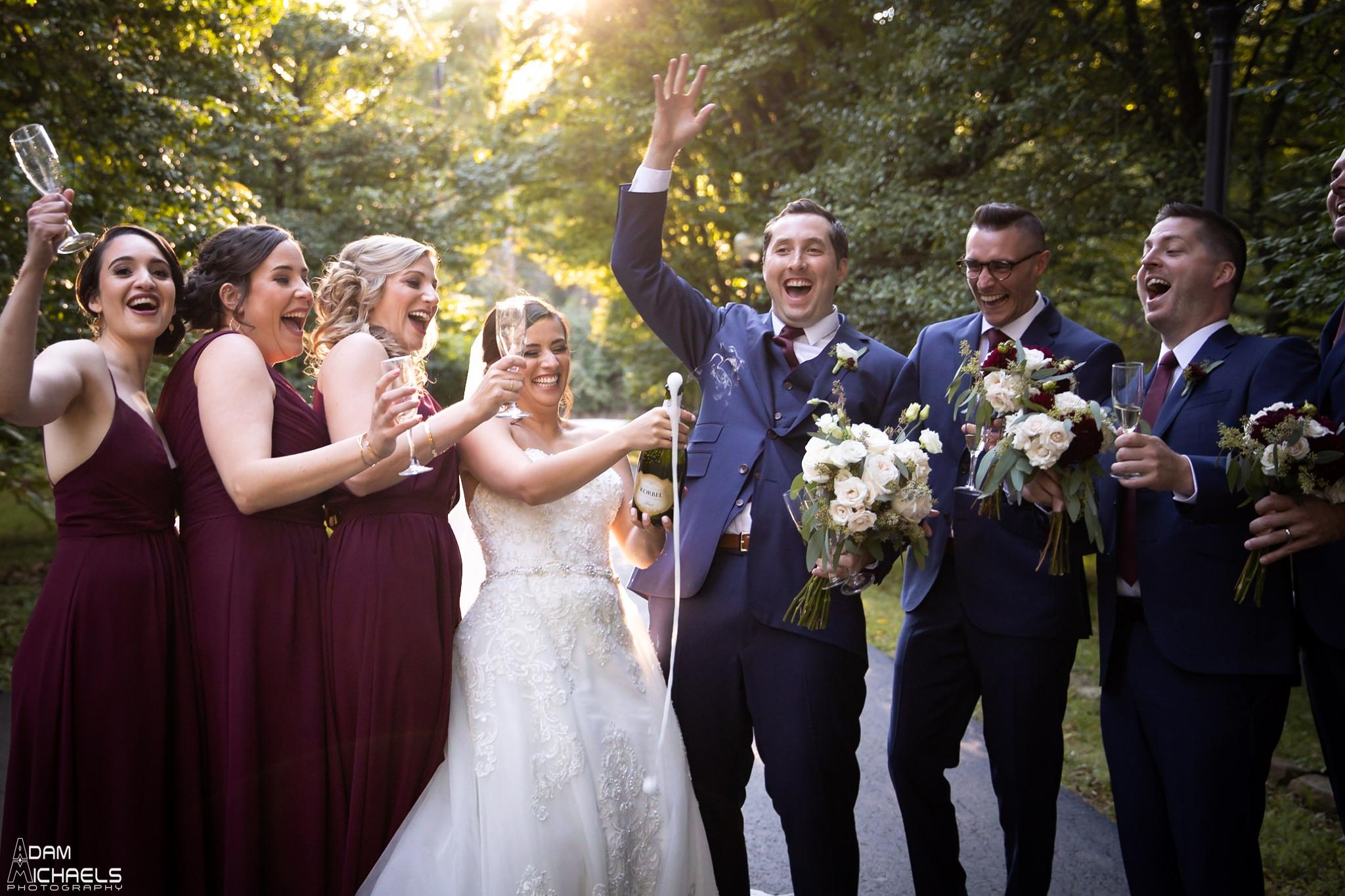 Springwood Conference Center Wedding Portrait Pictures_2640.jpg