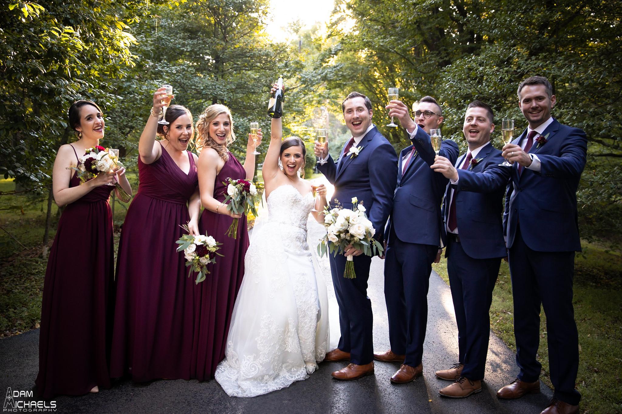 Springwood Conference Center Wedding Portrait Pictures_2643.jpg