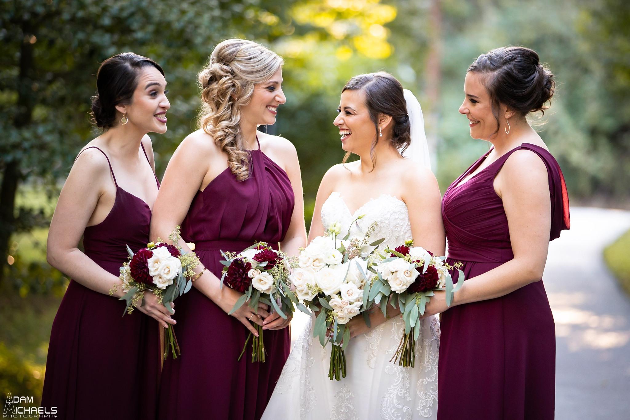 Springwood Conference Center Wedding Portrait Pictures_2650.jpg