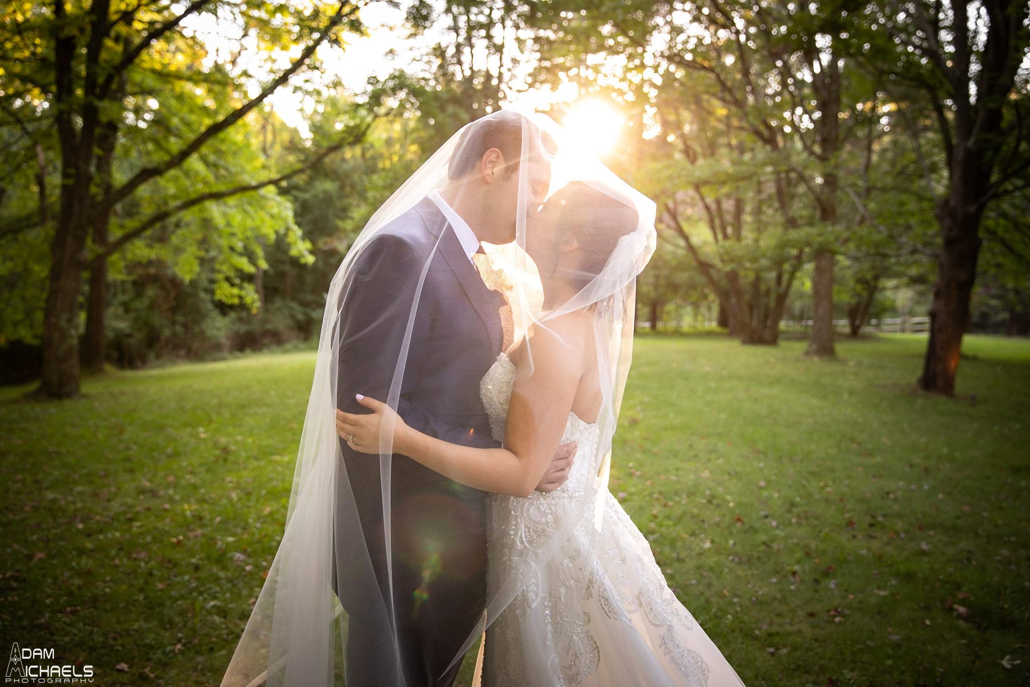 Springwood Conference Center Wedding Portrait Pictures_2659.jpg