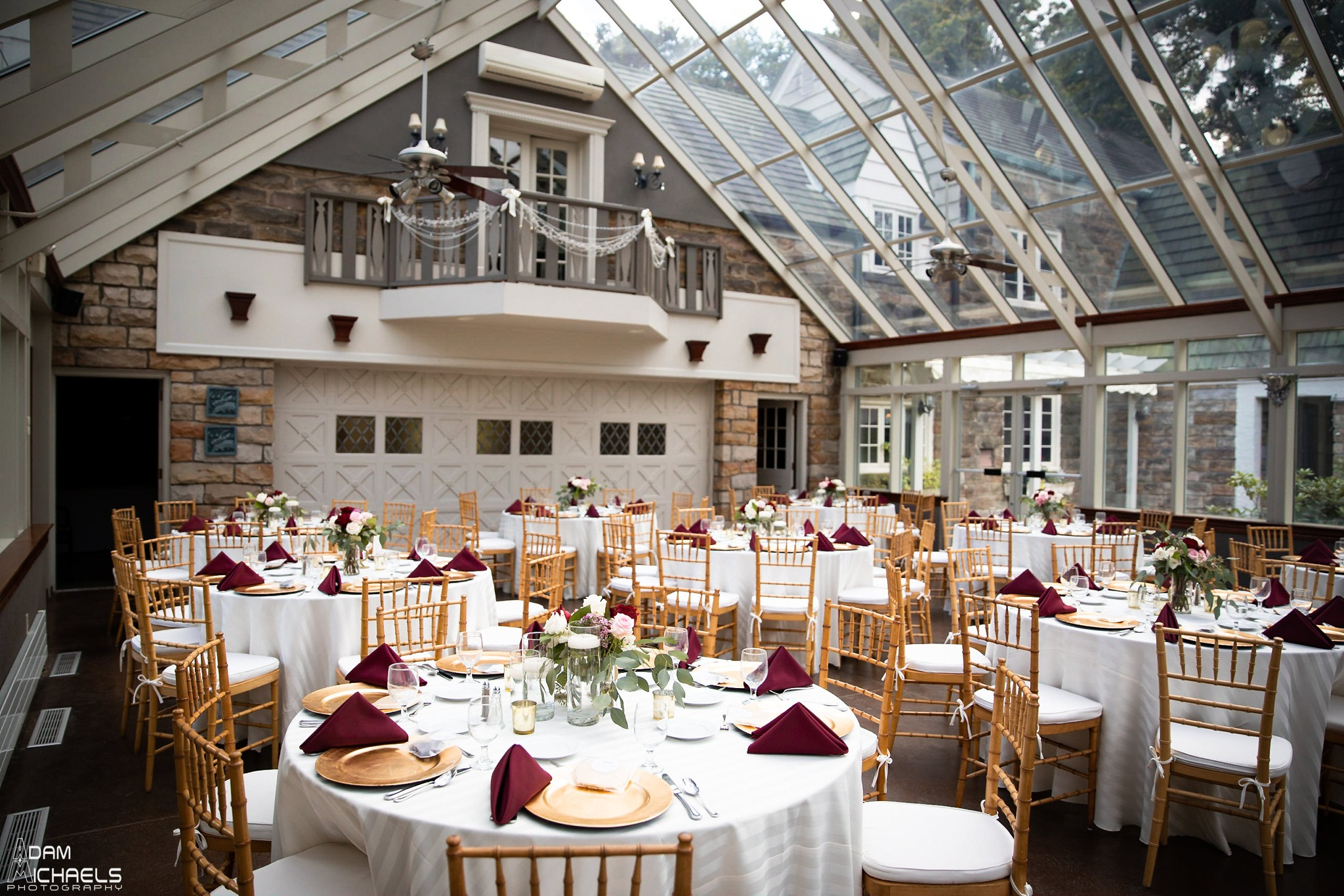 Springwood Conference Center Wedding Pictures_2687.jpg