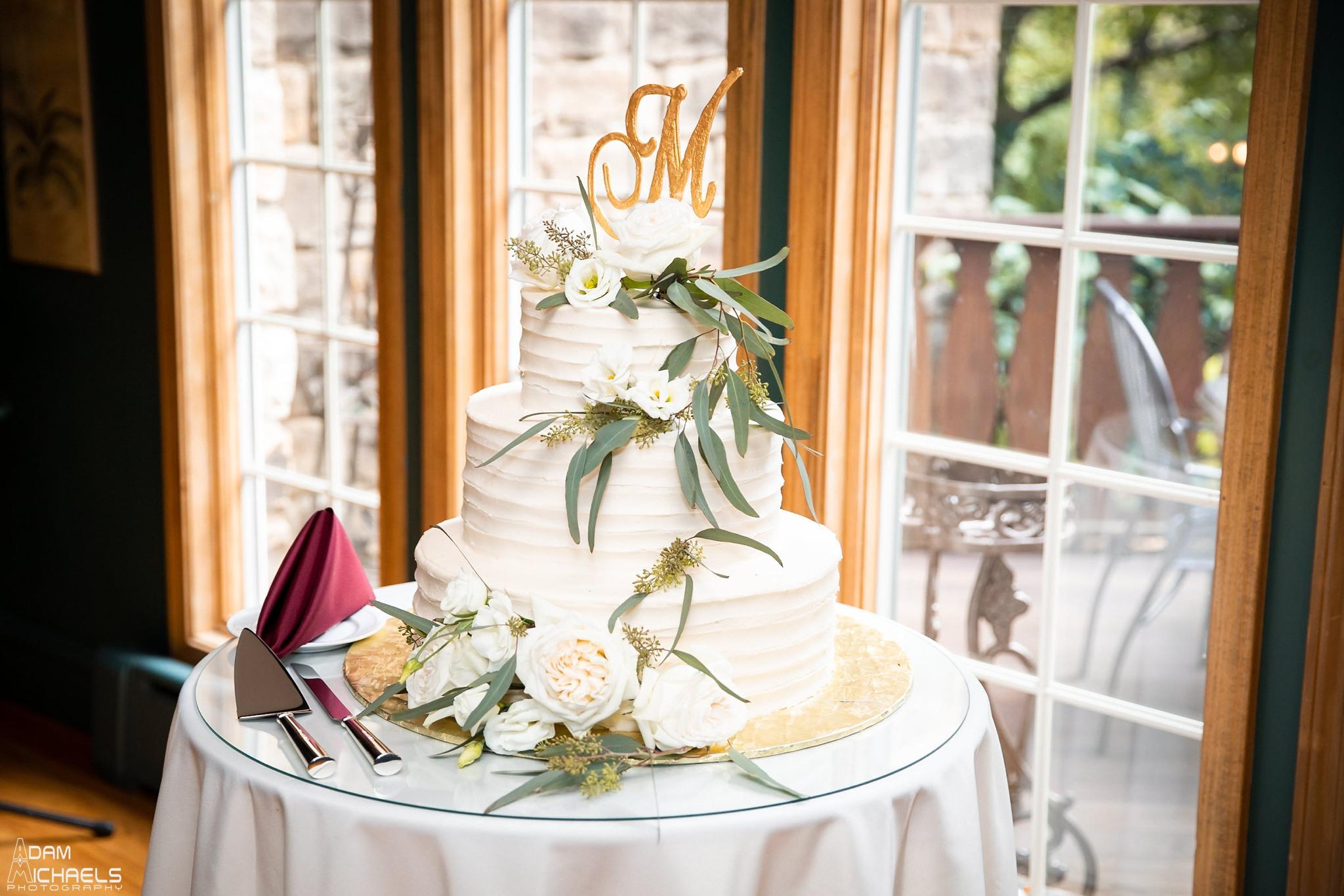 Springwood Conference Center Wedding Pictures_2691.jpg