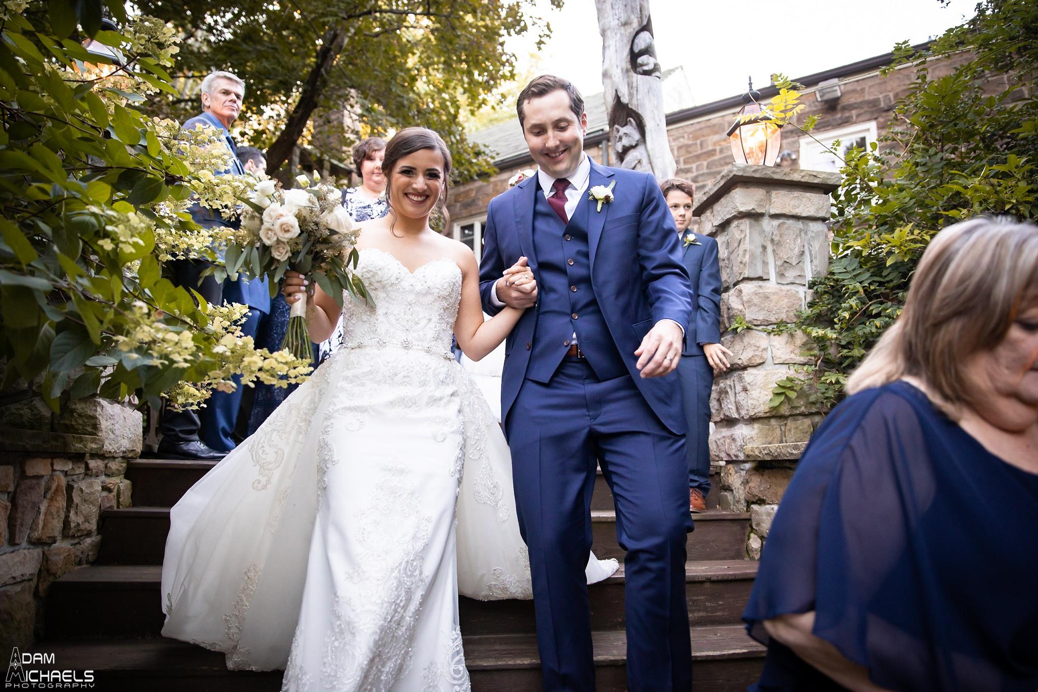 Springwood Conference Center Wedding_2664.jpg