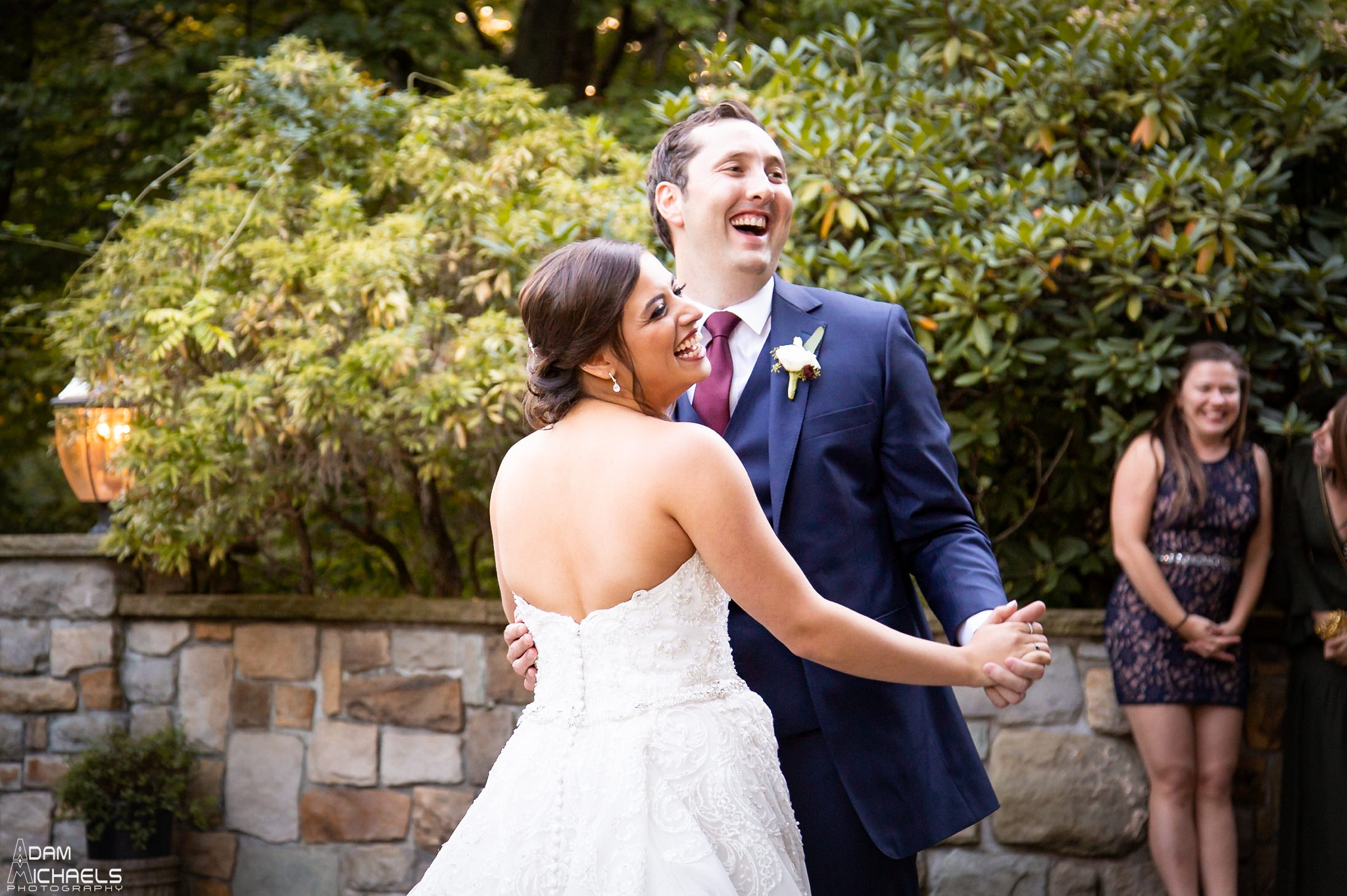 Springwood Conference Center Wedding_2668.jpg