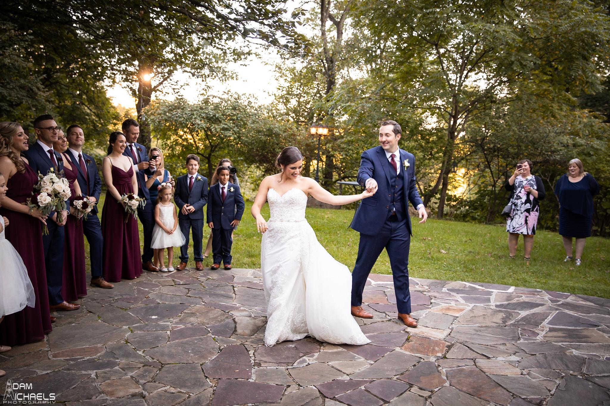 Springwood Conference Center Wedding_2667.jpg