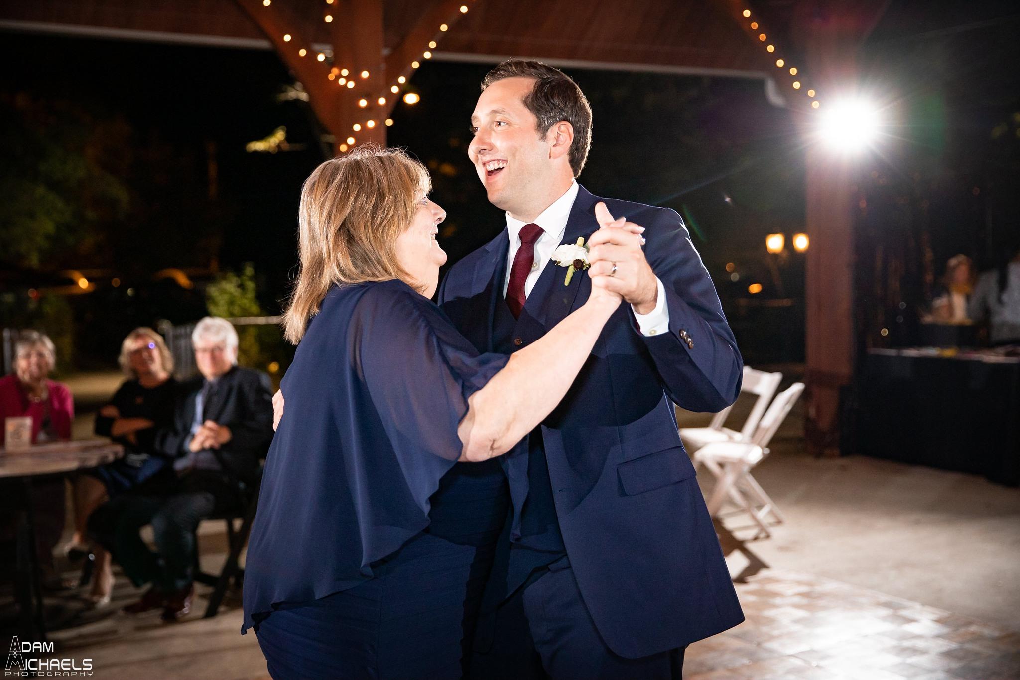 Springwood Conference Center Wedding_2678.jpg