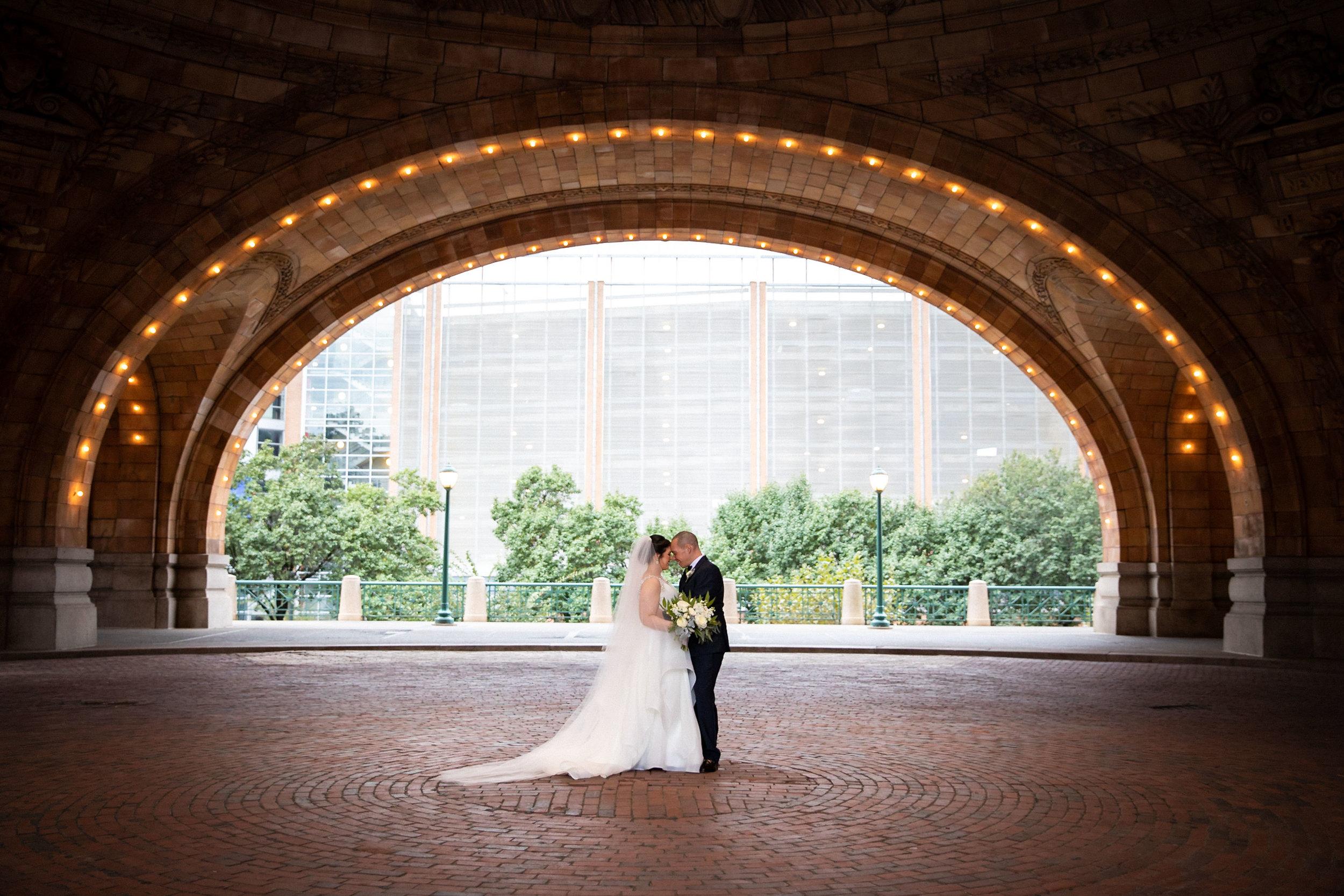 Pennsylvanian Rotunda Engagement Pictures-65.jpg