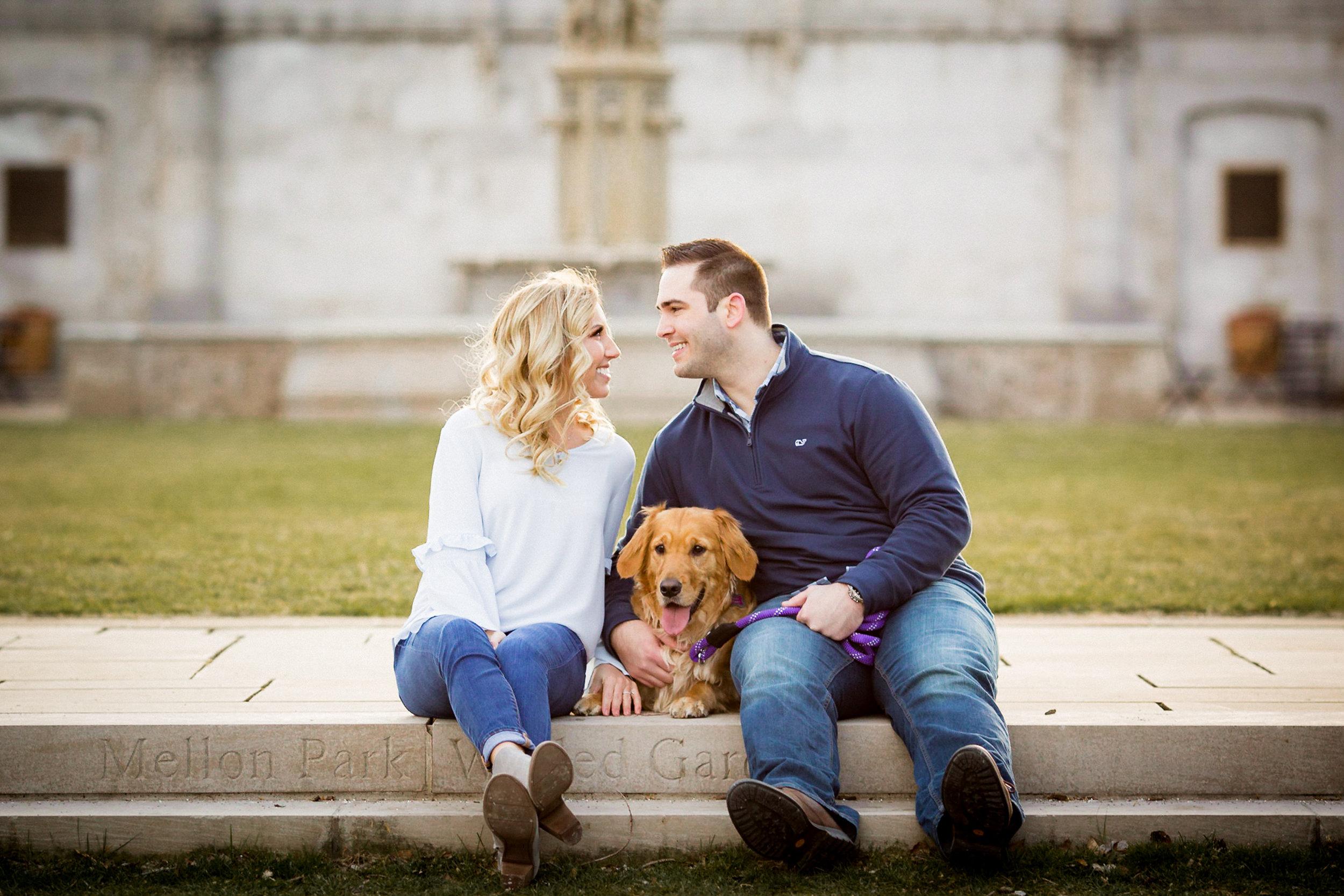 Mellon Park Engagement Pictures-1.jpg
