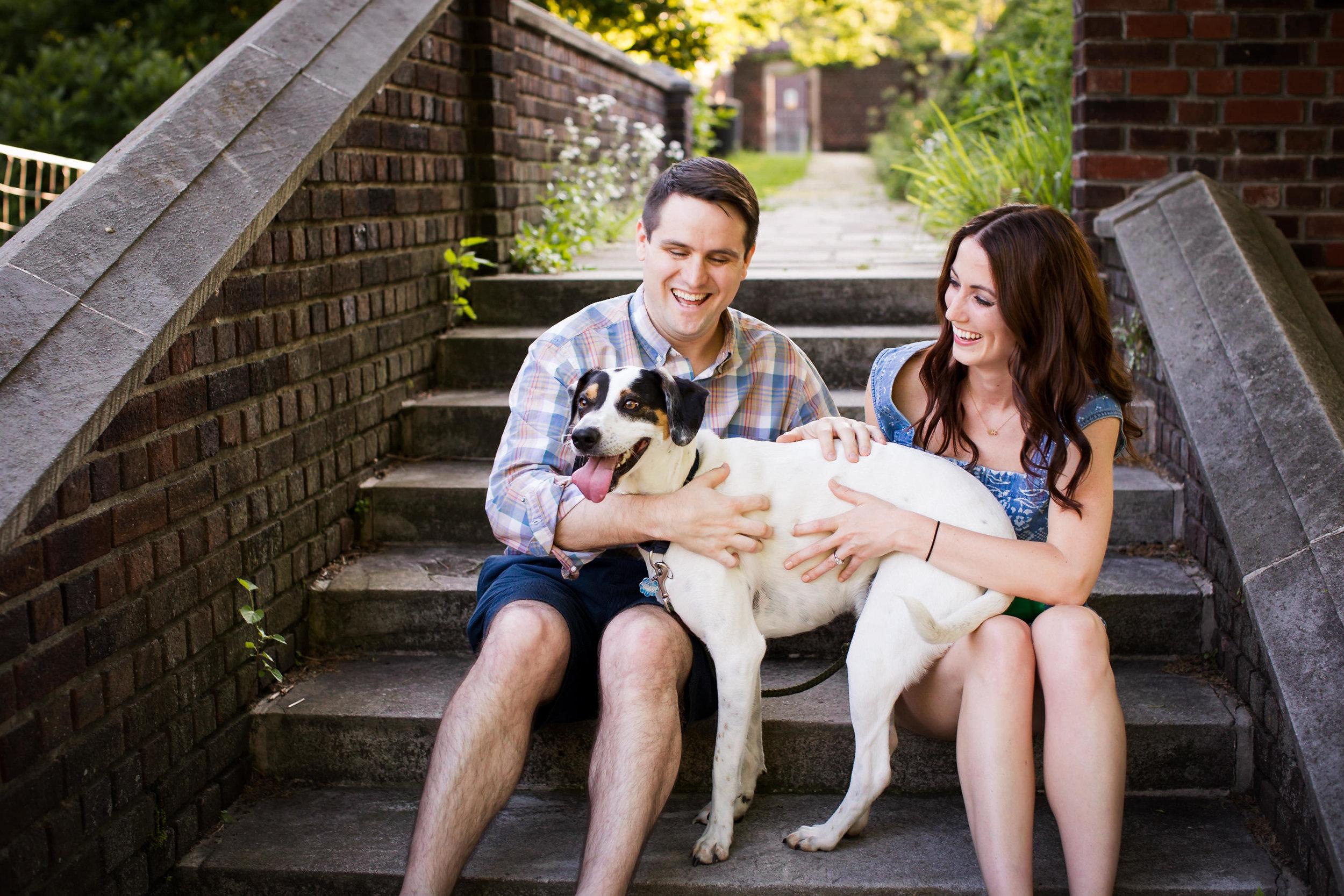 Mellon Park Engagement Pictures-5.jpg