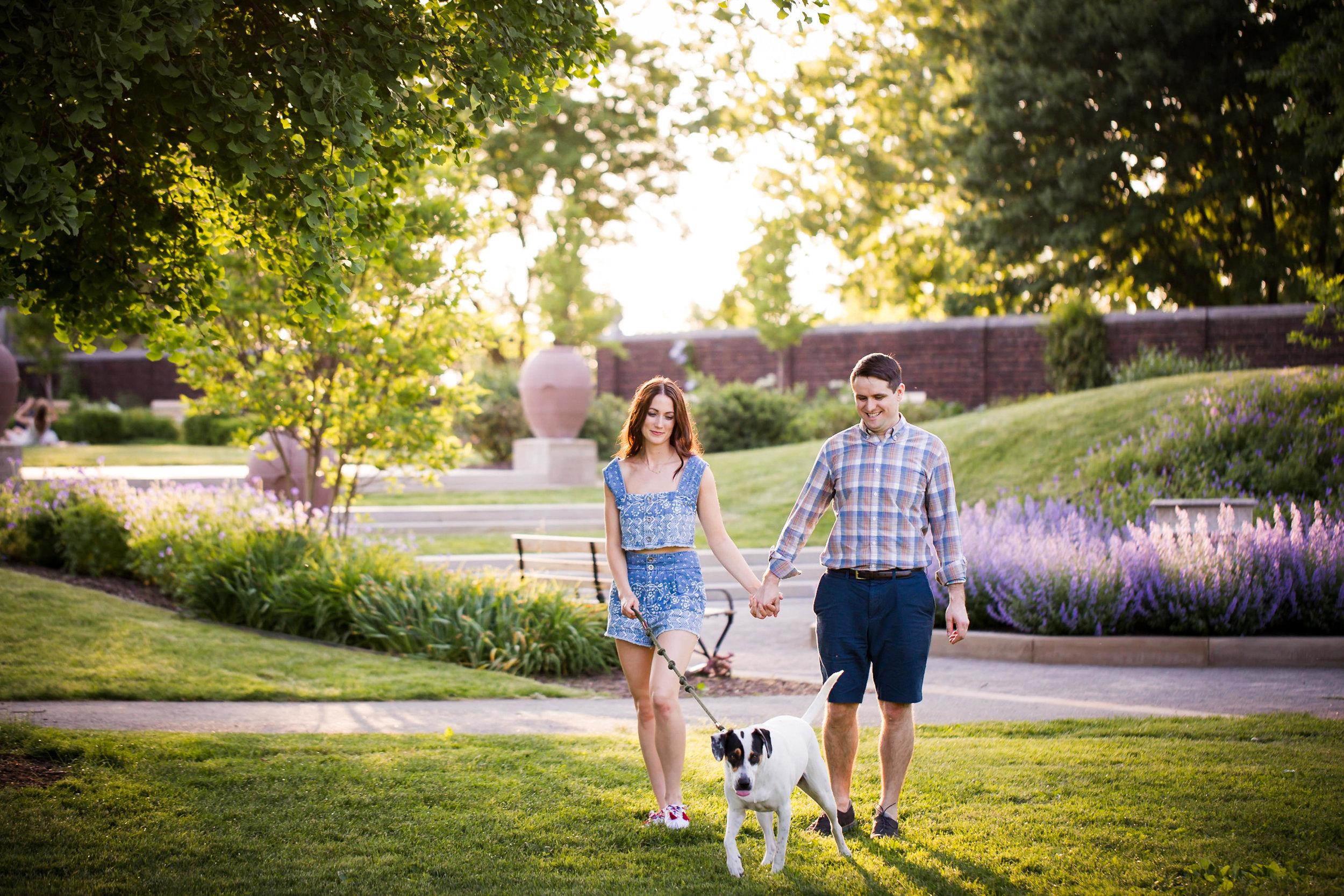 Mellon Park Engagement Pictures-6.jpg