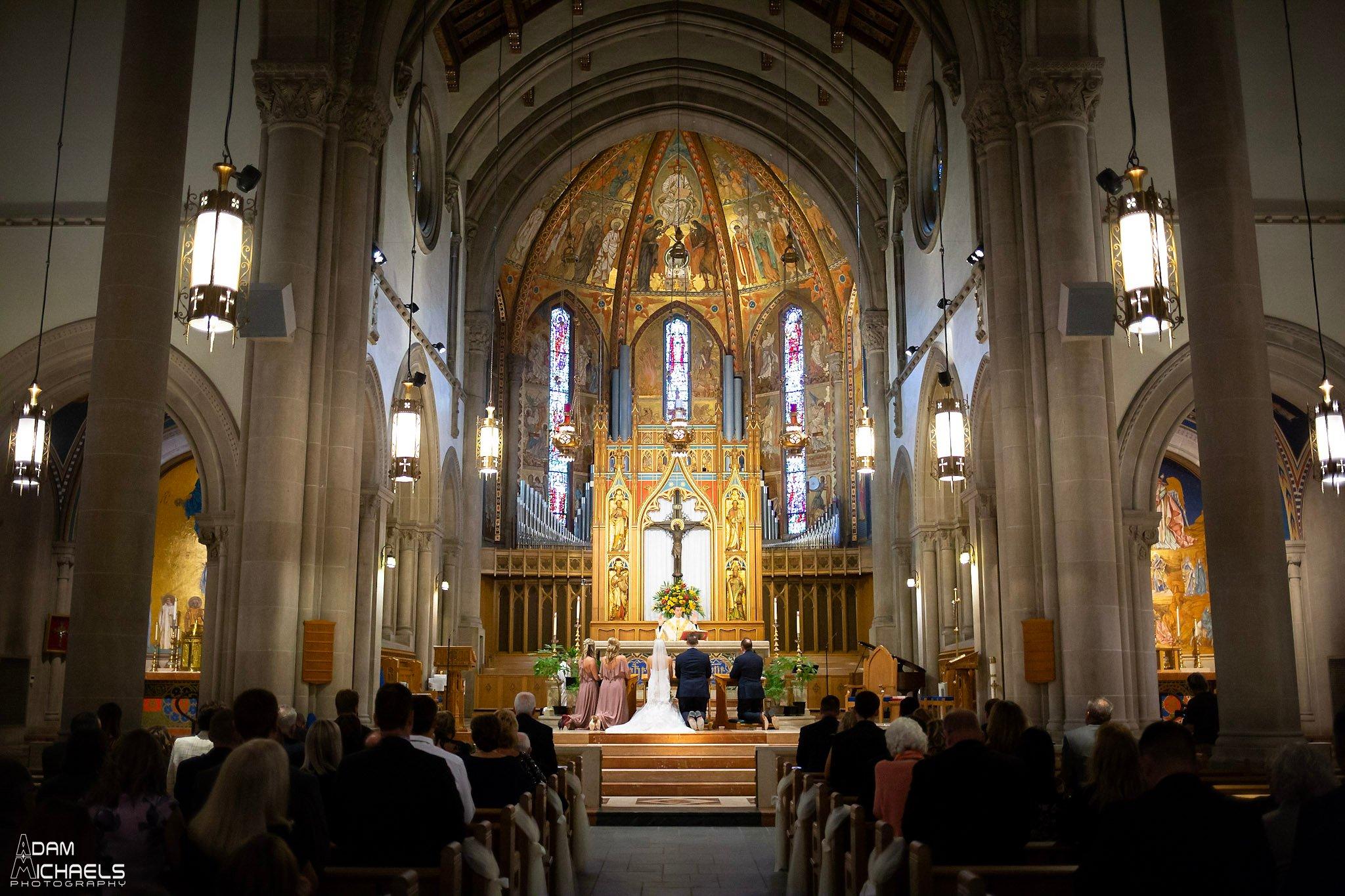 St. Bernard Church Wedding Pictures_0067.jpg