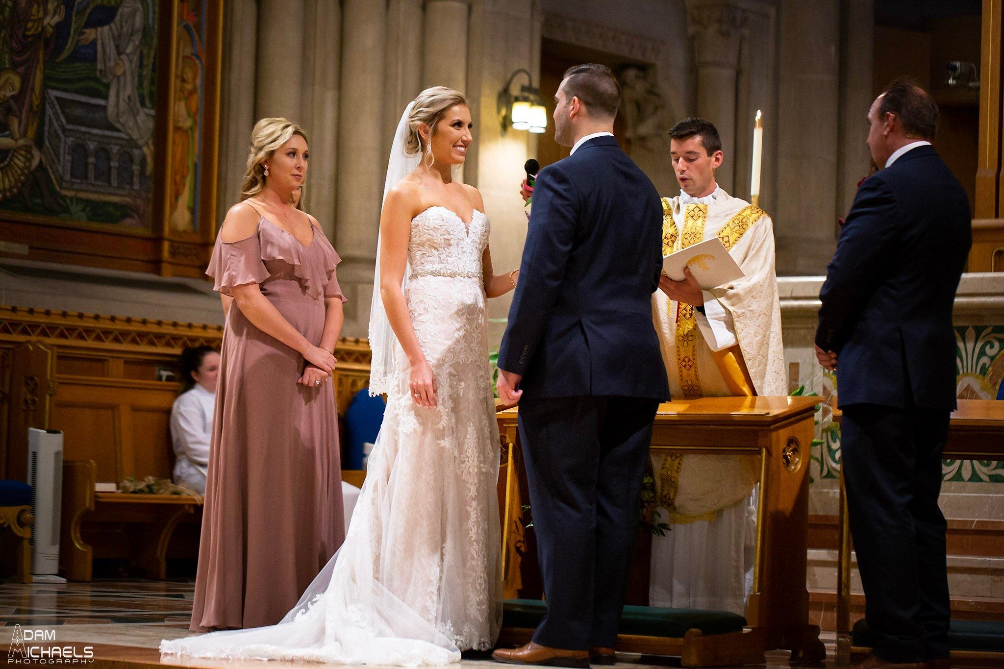 St. Bernard Church Wedding Pictures_0068.jpg