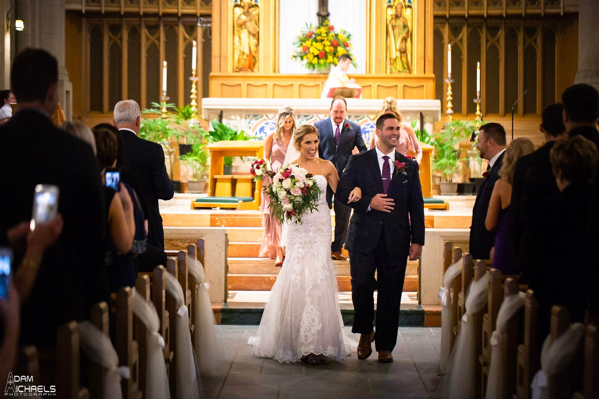 St. Bernard Church Wedding Pictures_0070.jpg