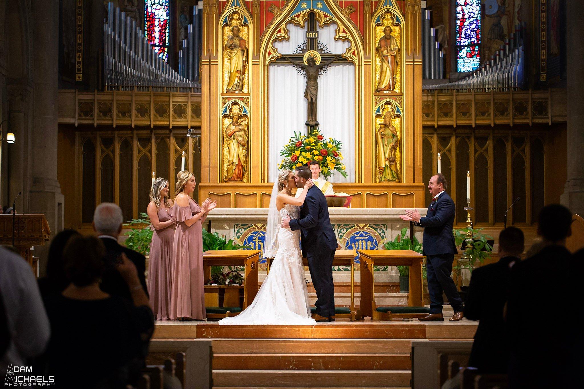 St. Bernard Church Wedding Pictures_0069.jpg