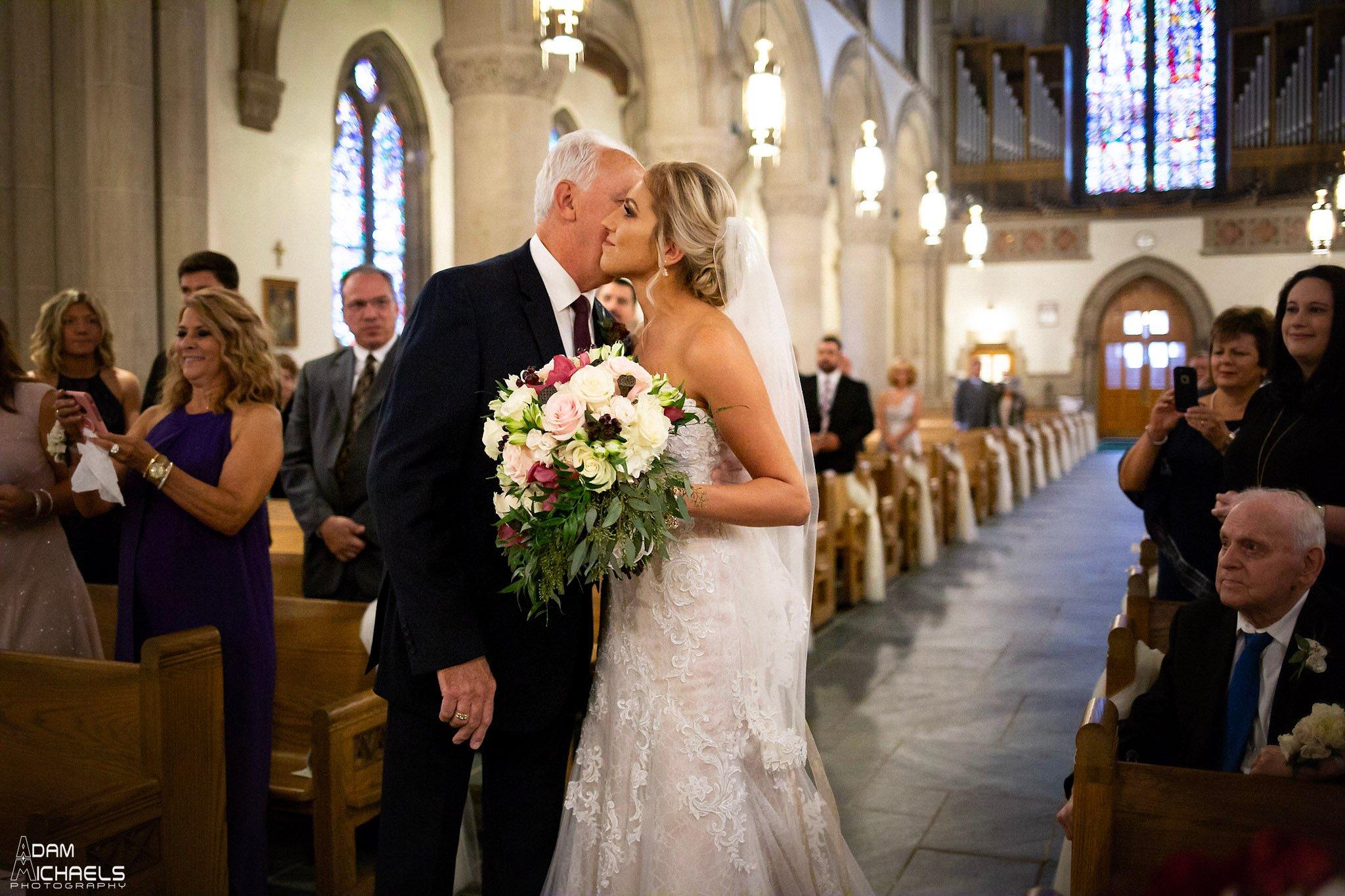 St. Bernard Church Wedding Pictures_0121.jpg