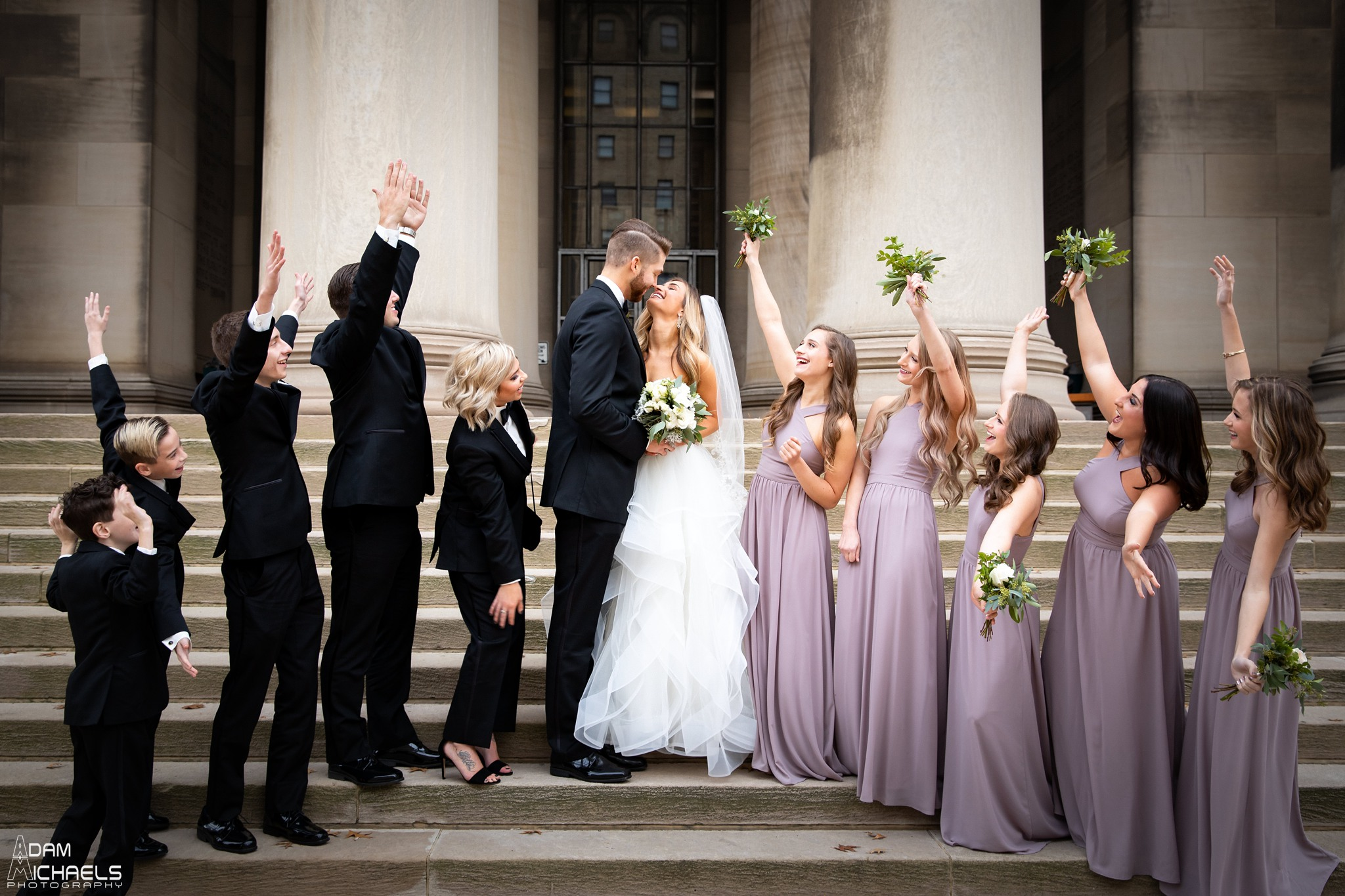 CMU Columns Winter Wedding Pictures_2725.jpg