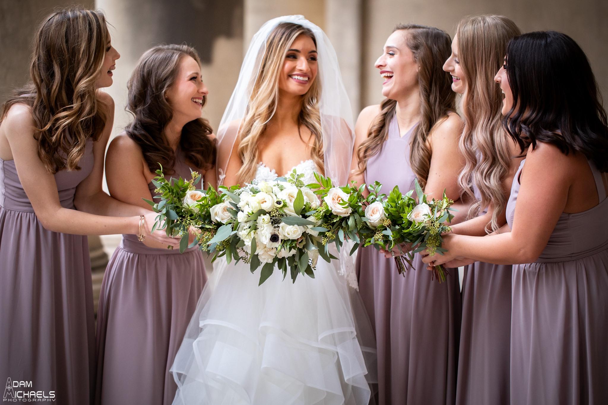 CMU Columns Winter Wedding Pictures_2728.jpg