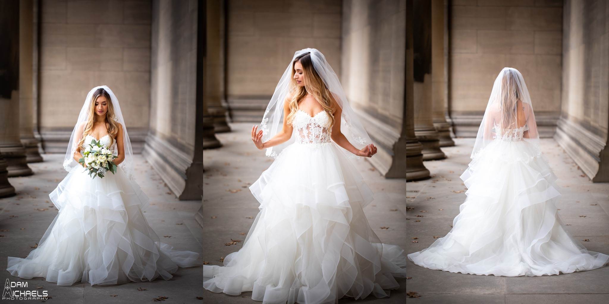 Carnegie Mellon Pillars Wedding Pictures_2730.jpg