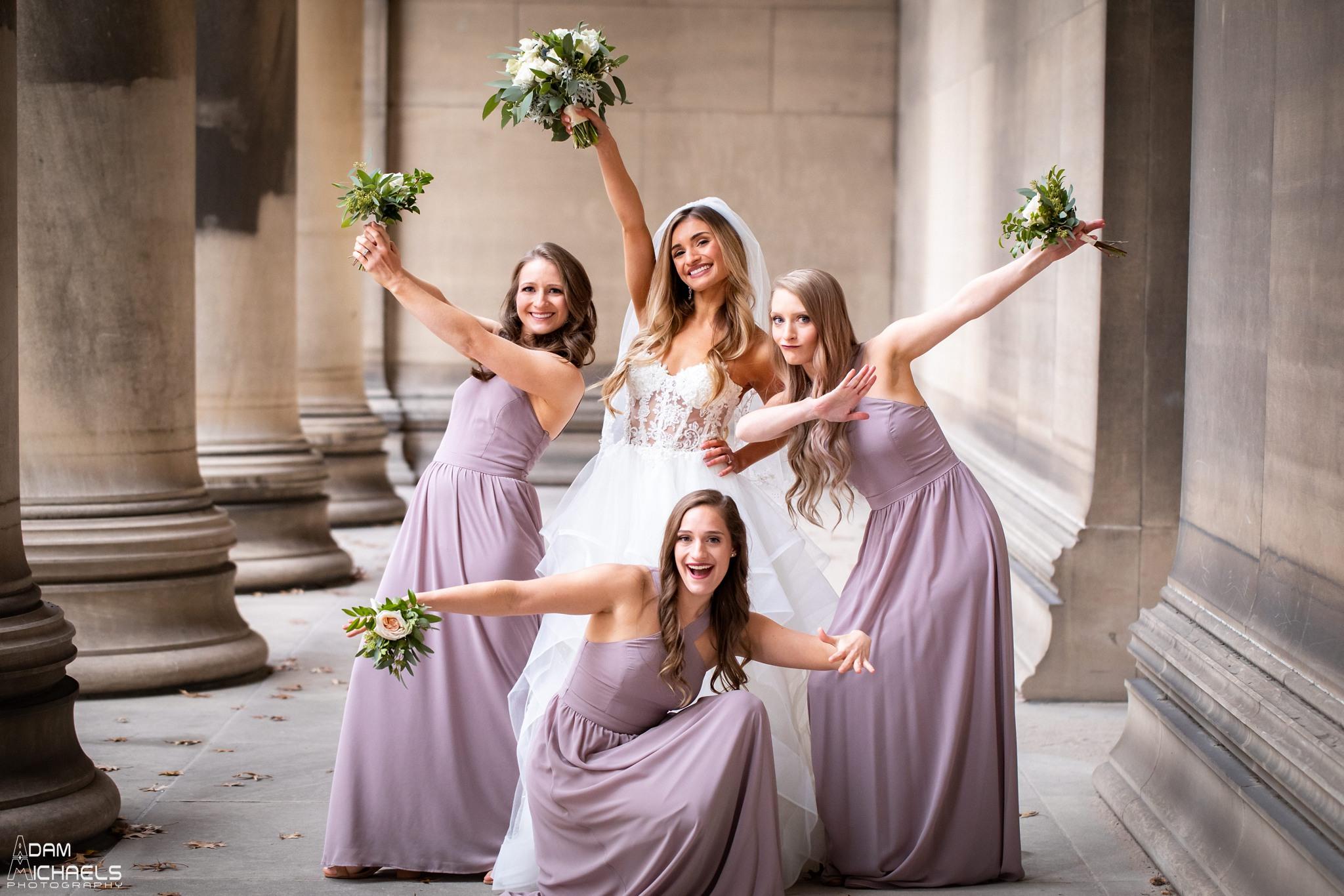 Carnegie Mellon Pillars Wedding Pictures_2729.jpg