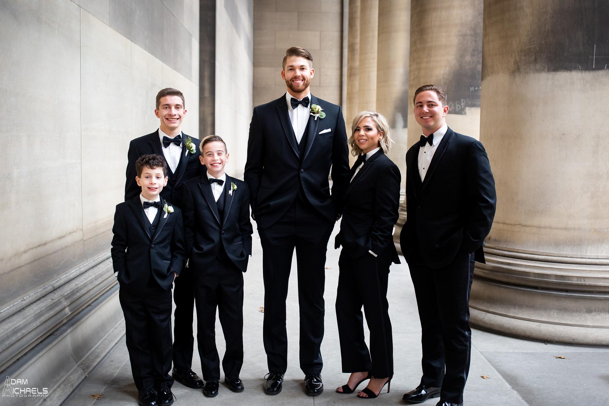 Carnegie Mellon Pillars Wedding Pictures_2732.jpg