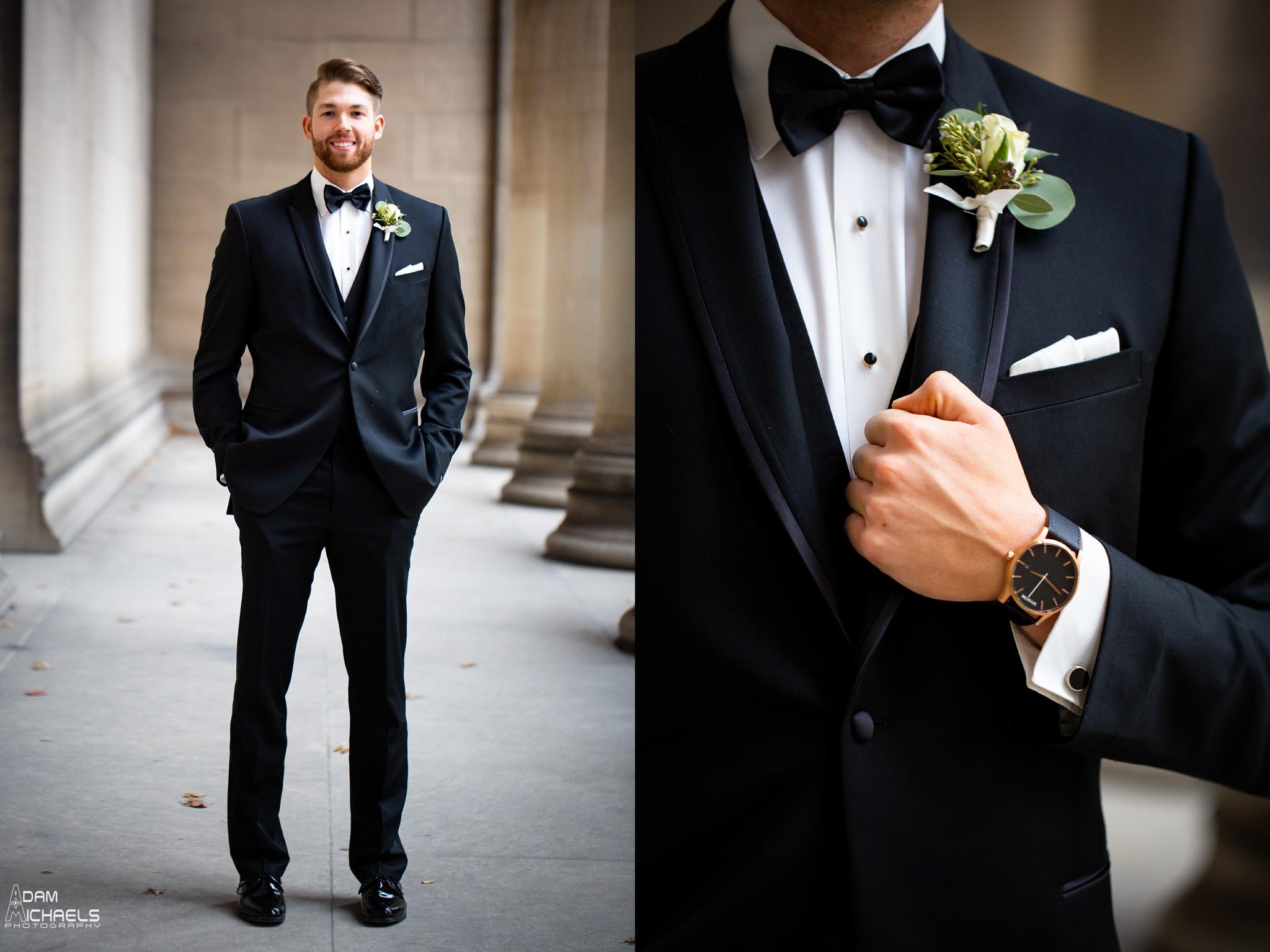 Carnegie Mellon Pillars Wedding Pictures_2733.jpg